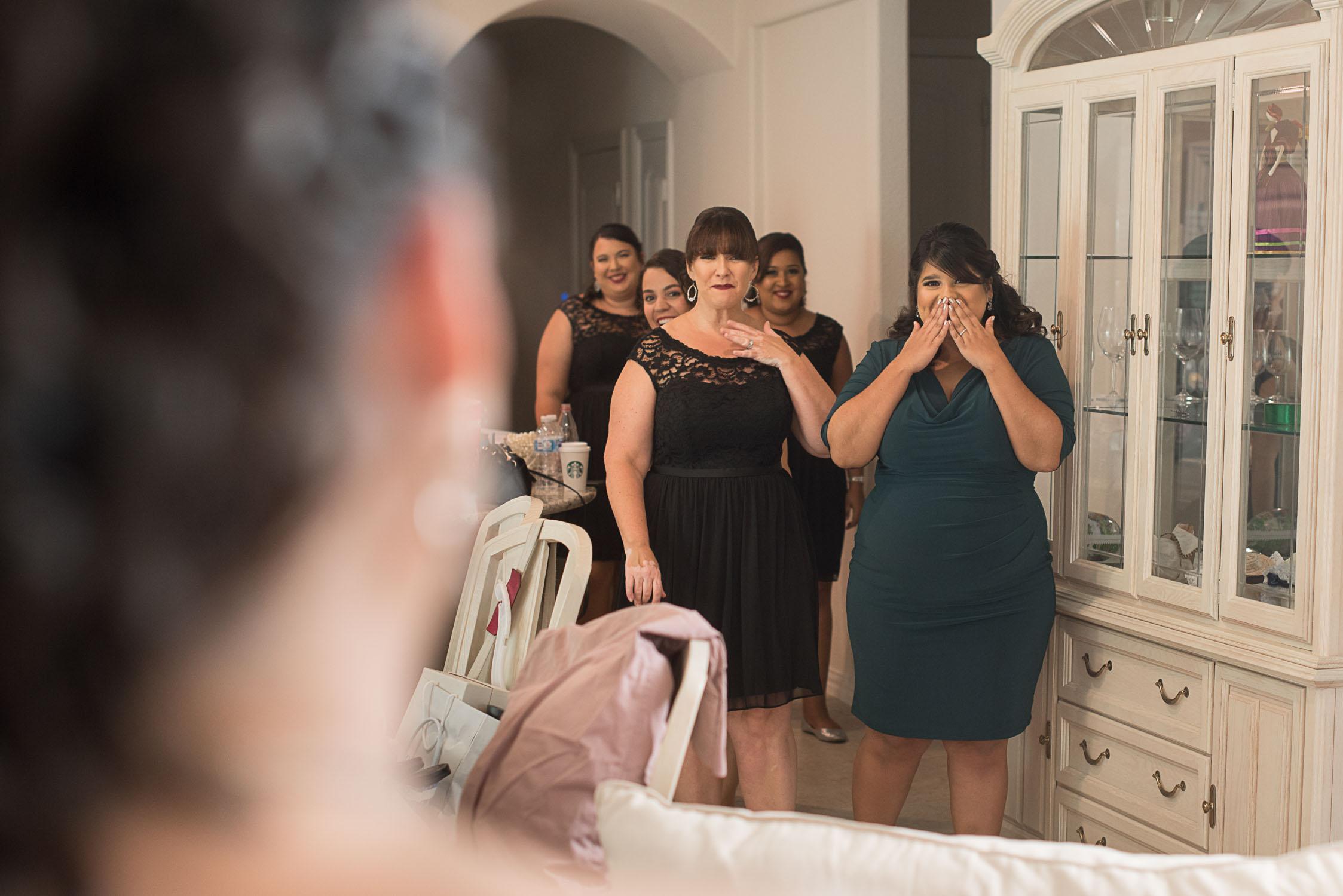 Leal Wedding Mira Visu Photography-63.jpg