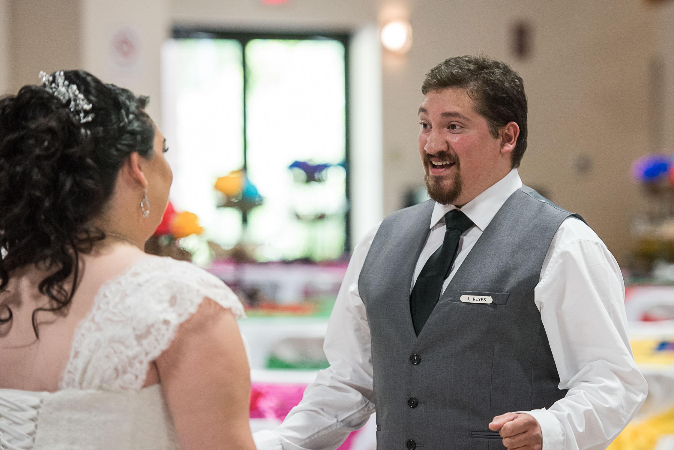 Leal Wedding Mira Visu Photography-67.jpg