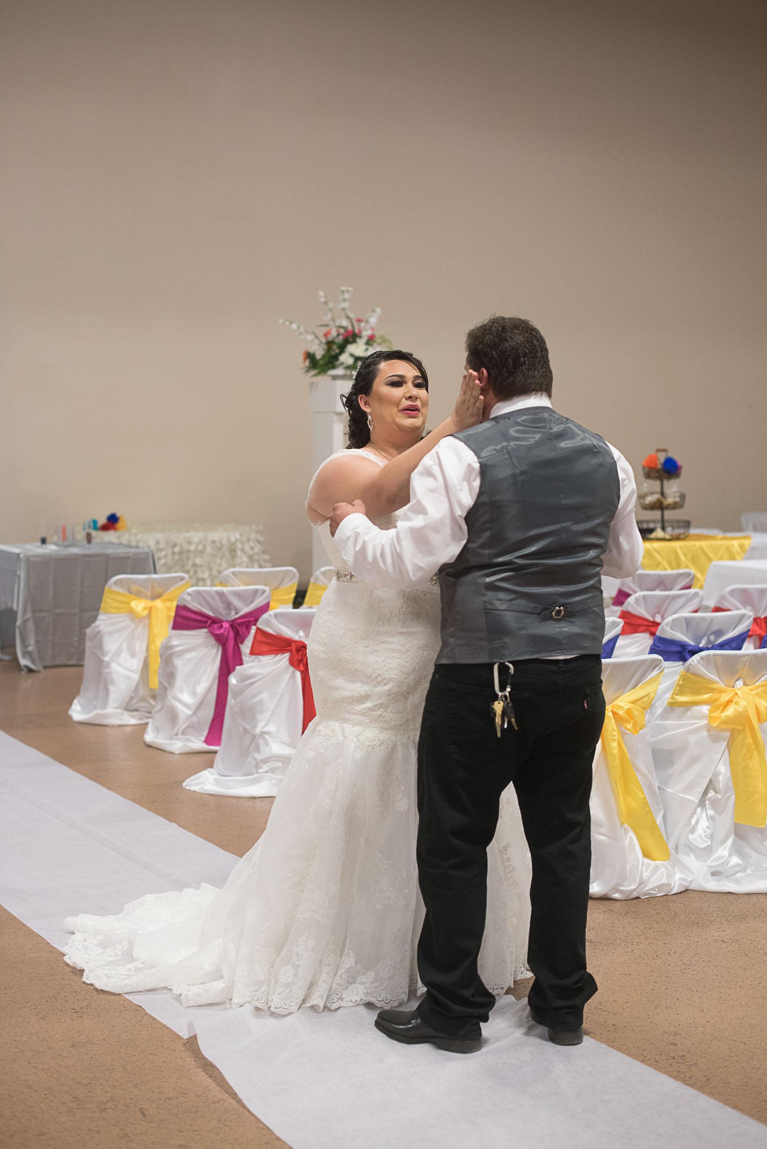 Leal Wedding Mira Visu Photography-68.jpg