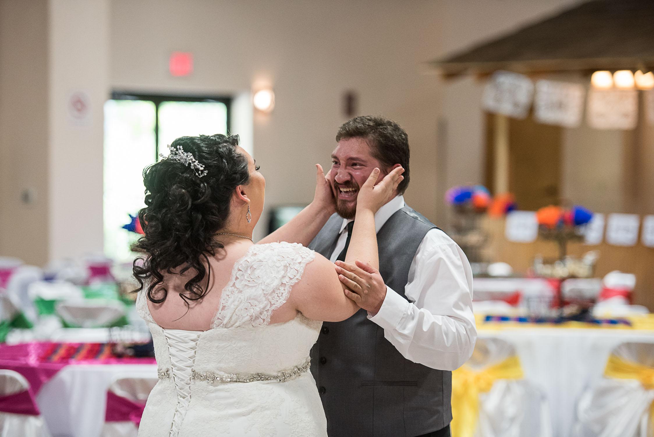 Leal Wedding Mira Visu Photography-69.jpg
