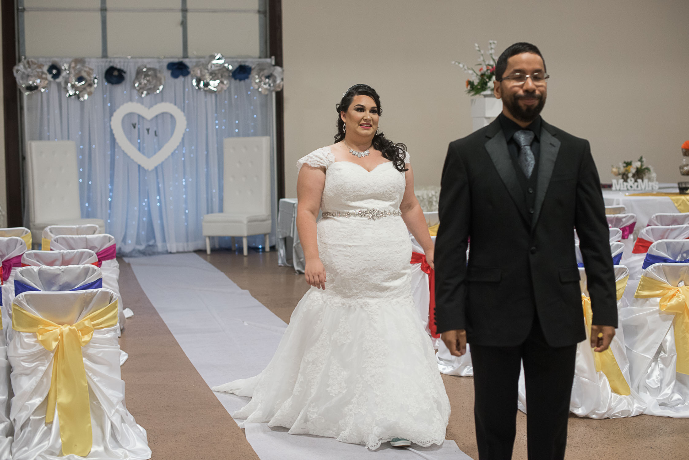 Leal Wedding Mira Visu Photography-71.jpg