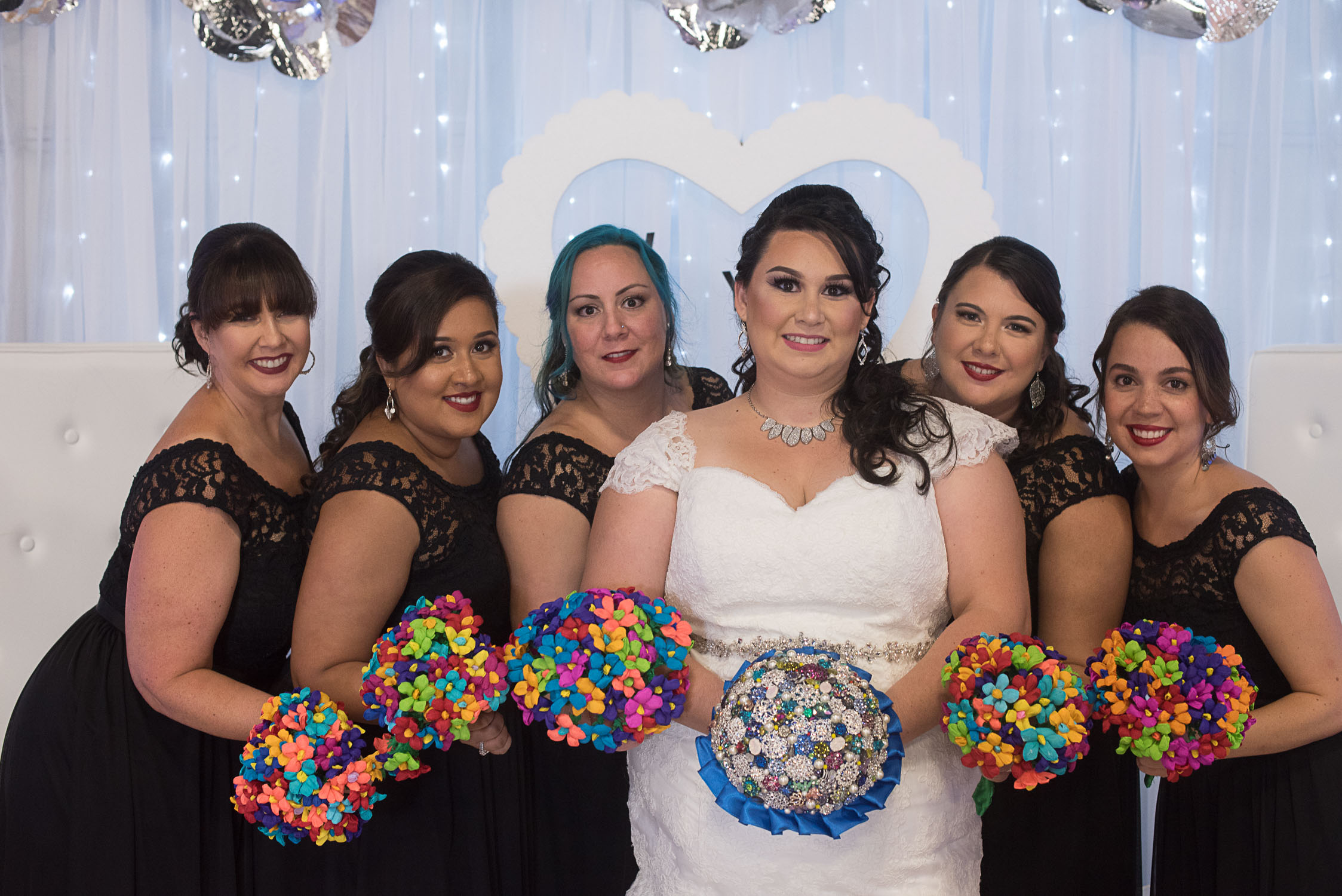 Leal Wedding Mira Visu Photography-80.jpg