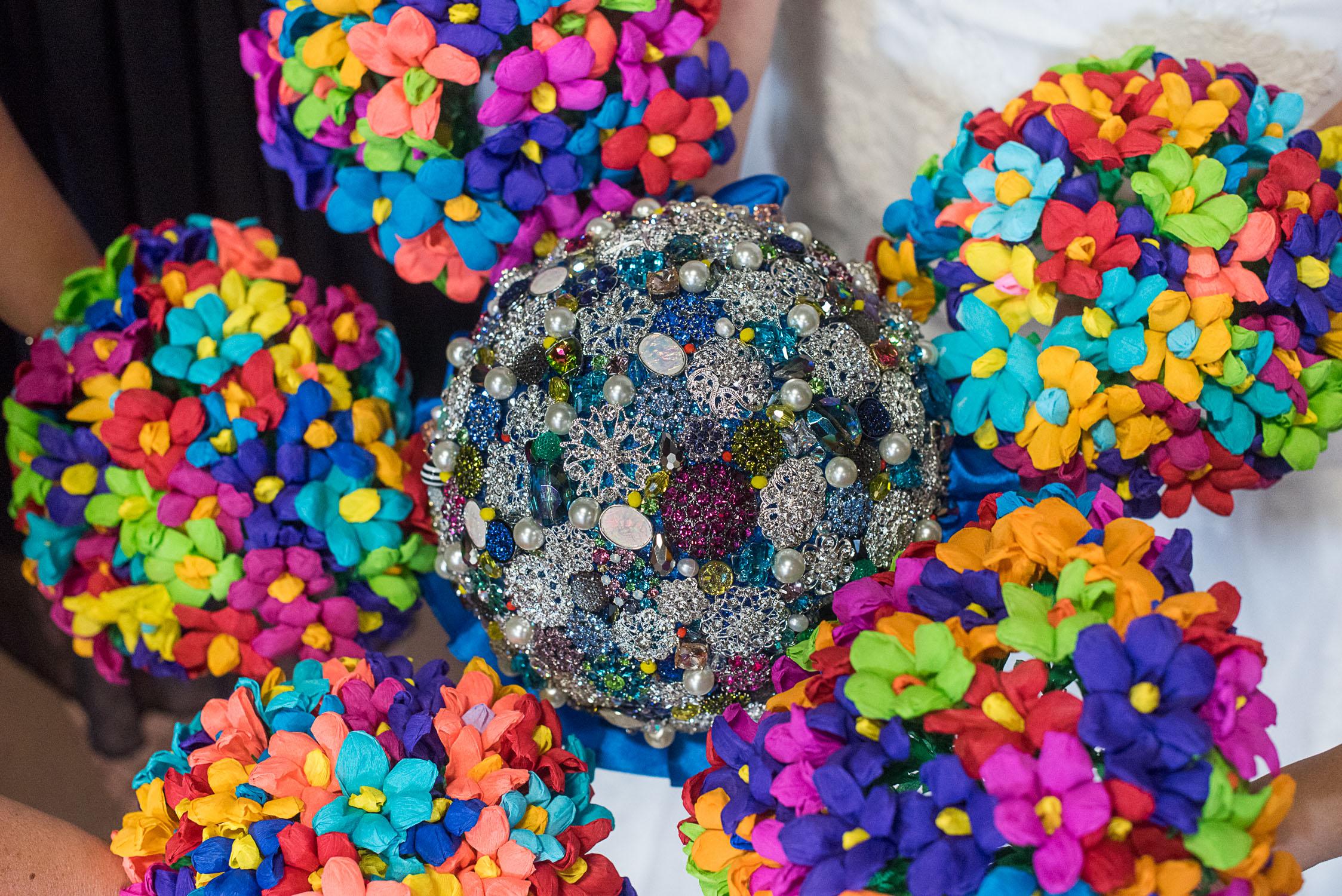 Leal Wedding Mira Visu Photography-79.jpg
