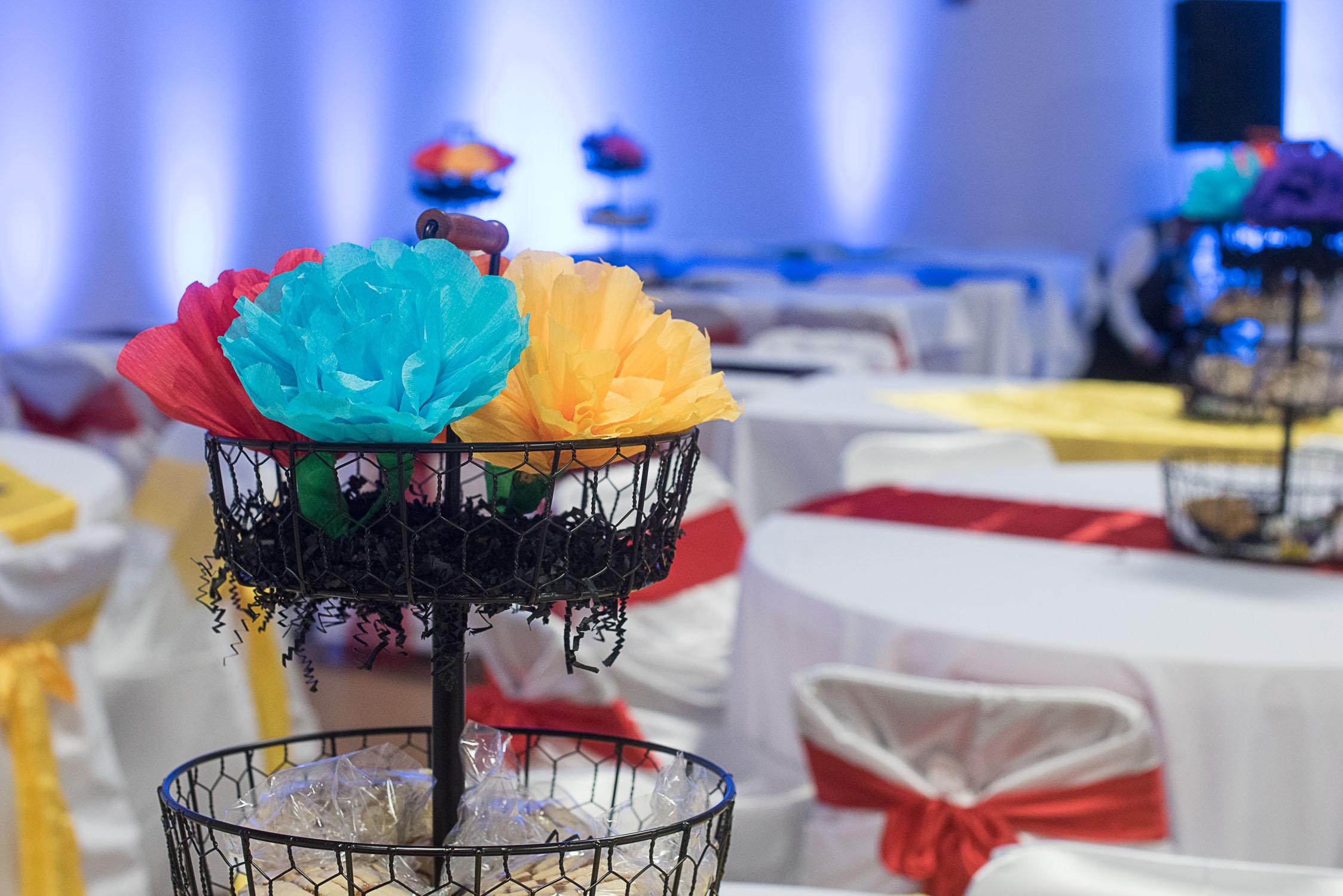 Leal Wedding Mira Visu Photography-84.jpg
