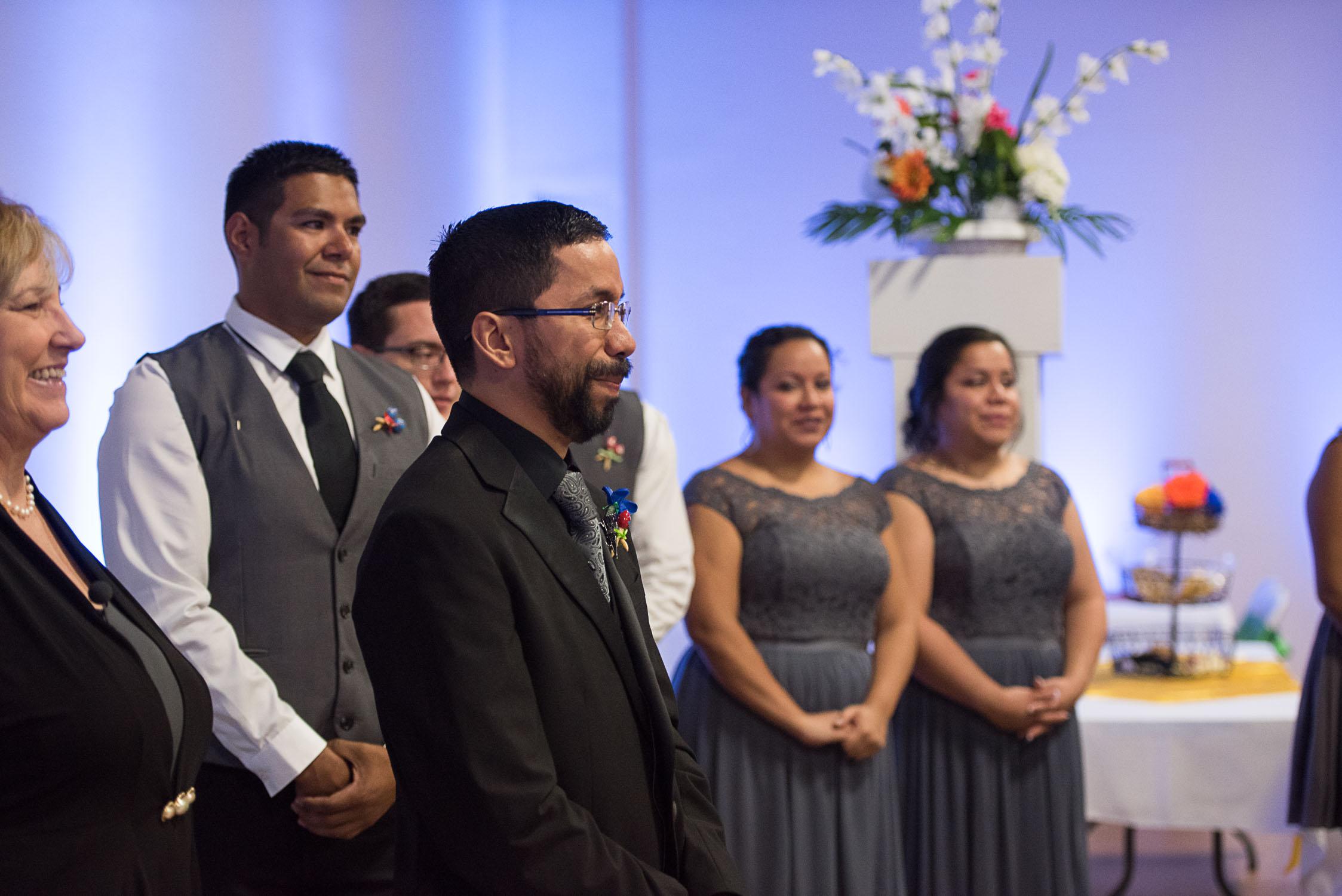 Leal Wedding Mira Visu Photography-106.jpg