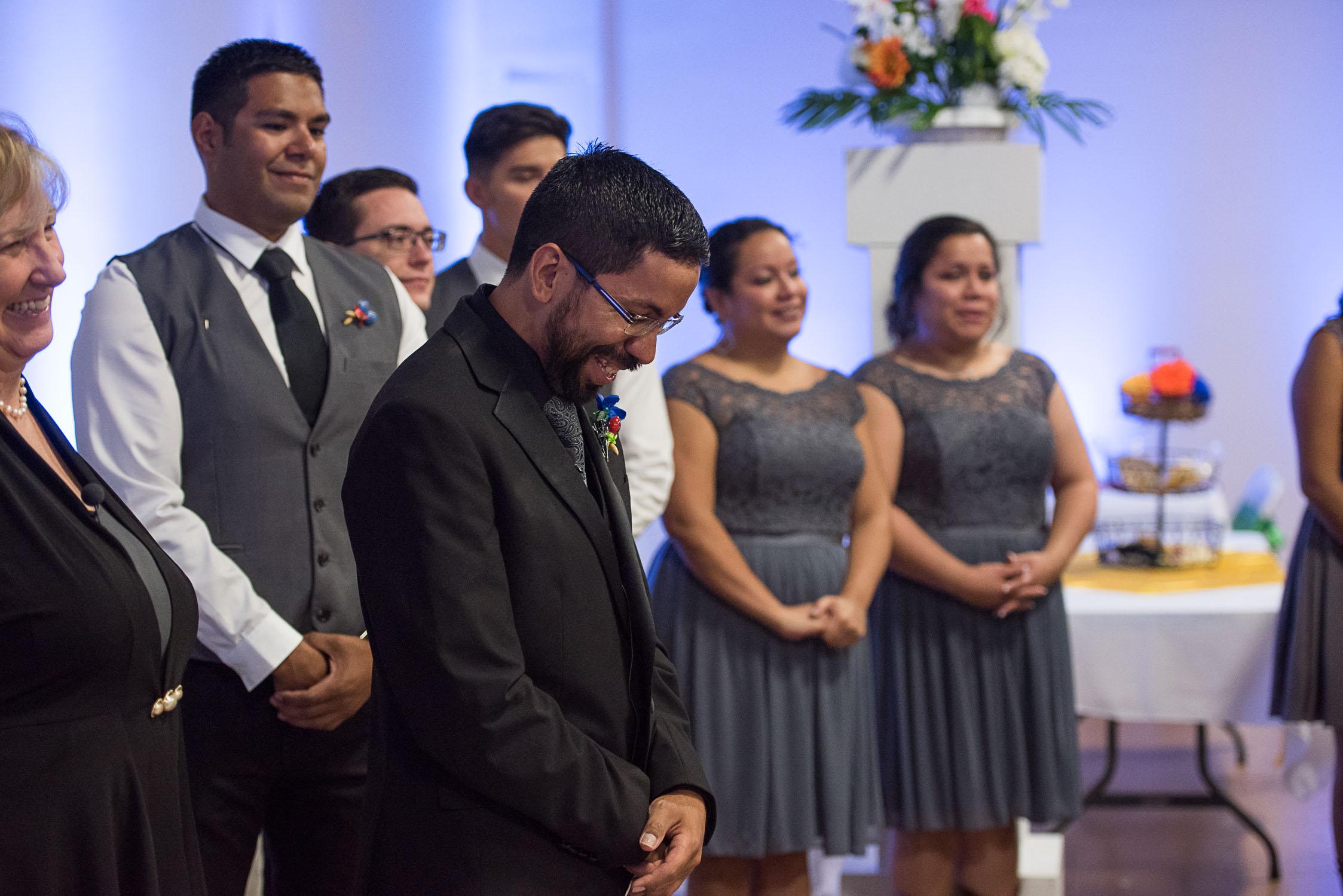 Leal Wedding Mira Visu Photography-107.jpg