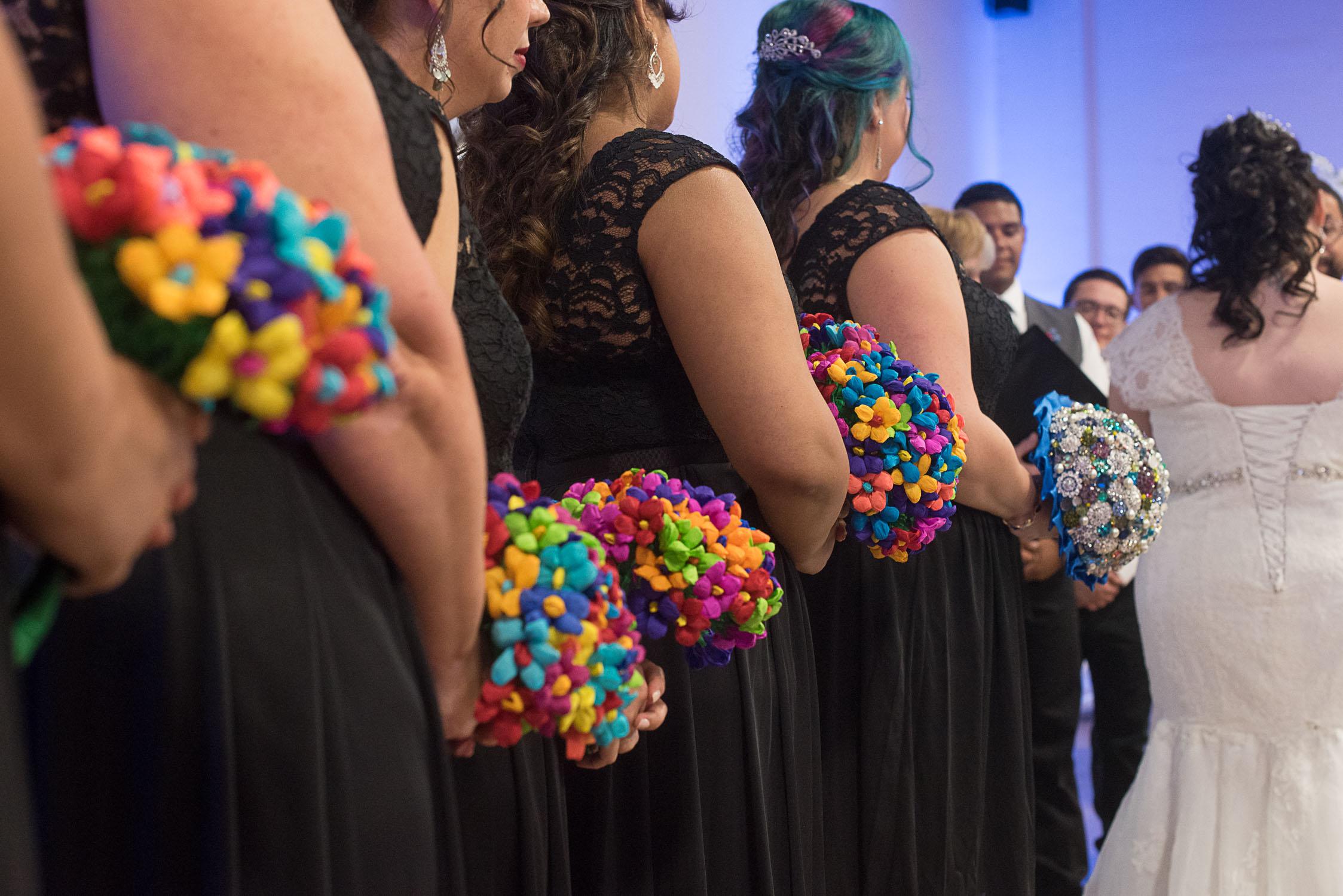Leal Wedding Mira Visu Photography-110.jpg