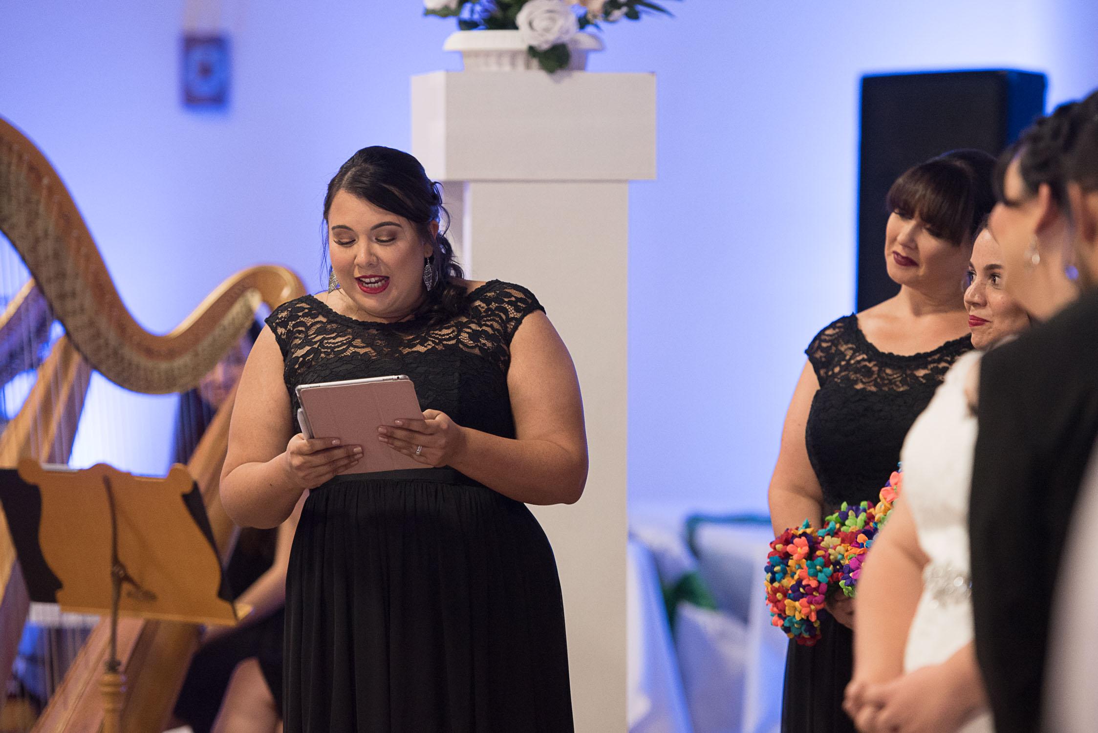 Leal Wedding Mira Visu Photography-111.jpg