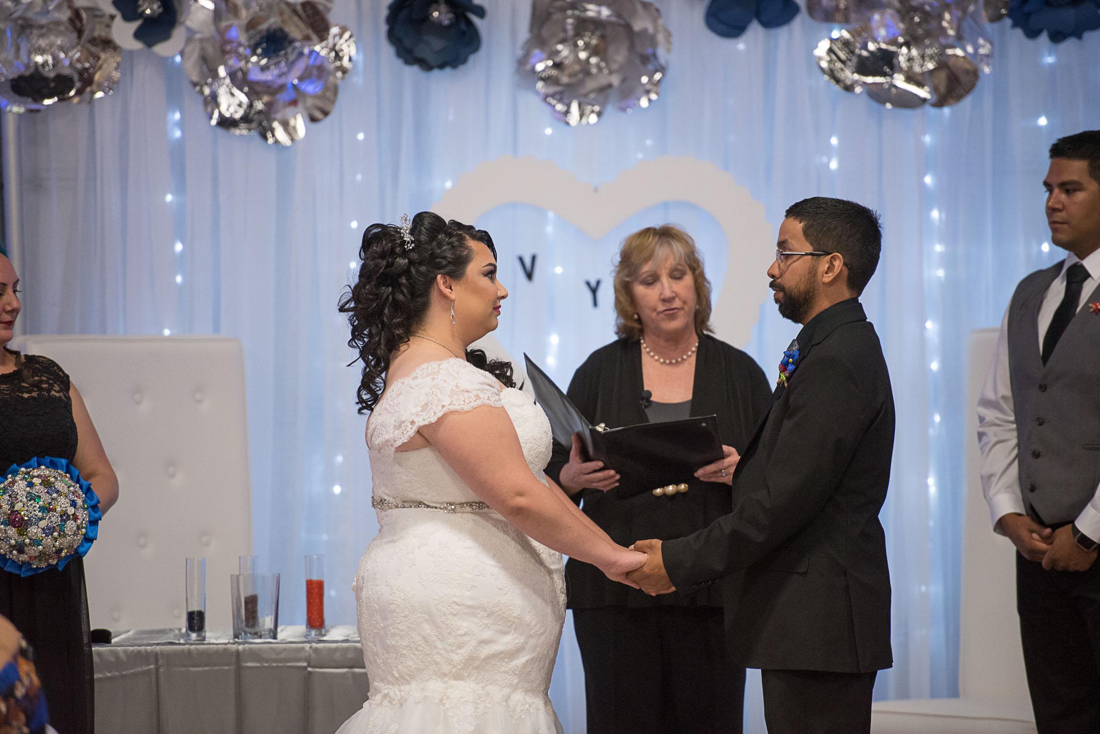Leal Wedding Mira Visu Photography-112.jpg