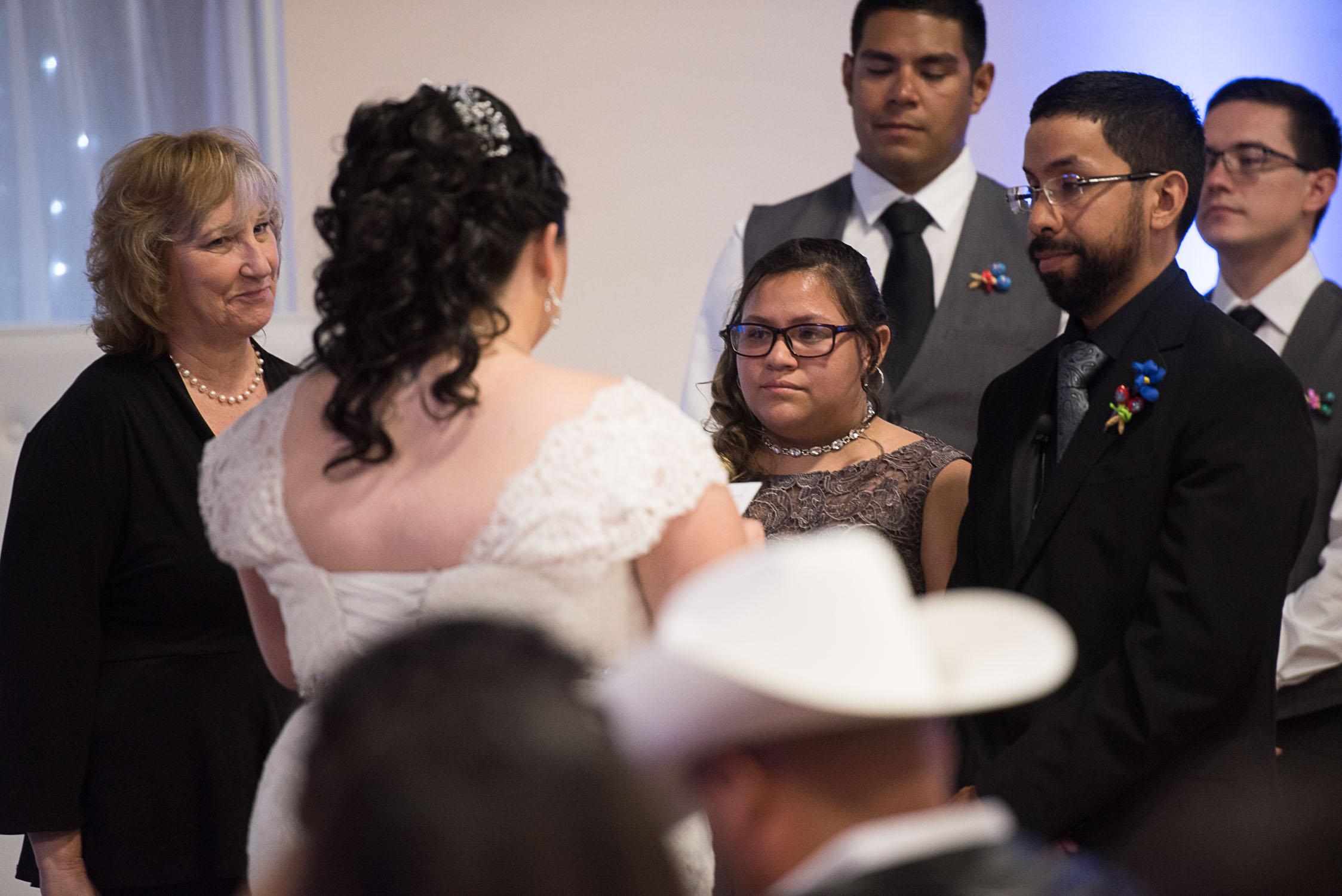 Leal Wedding Mira Visu Photography-118.jpg