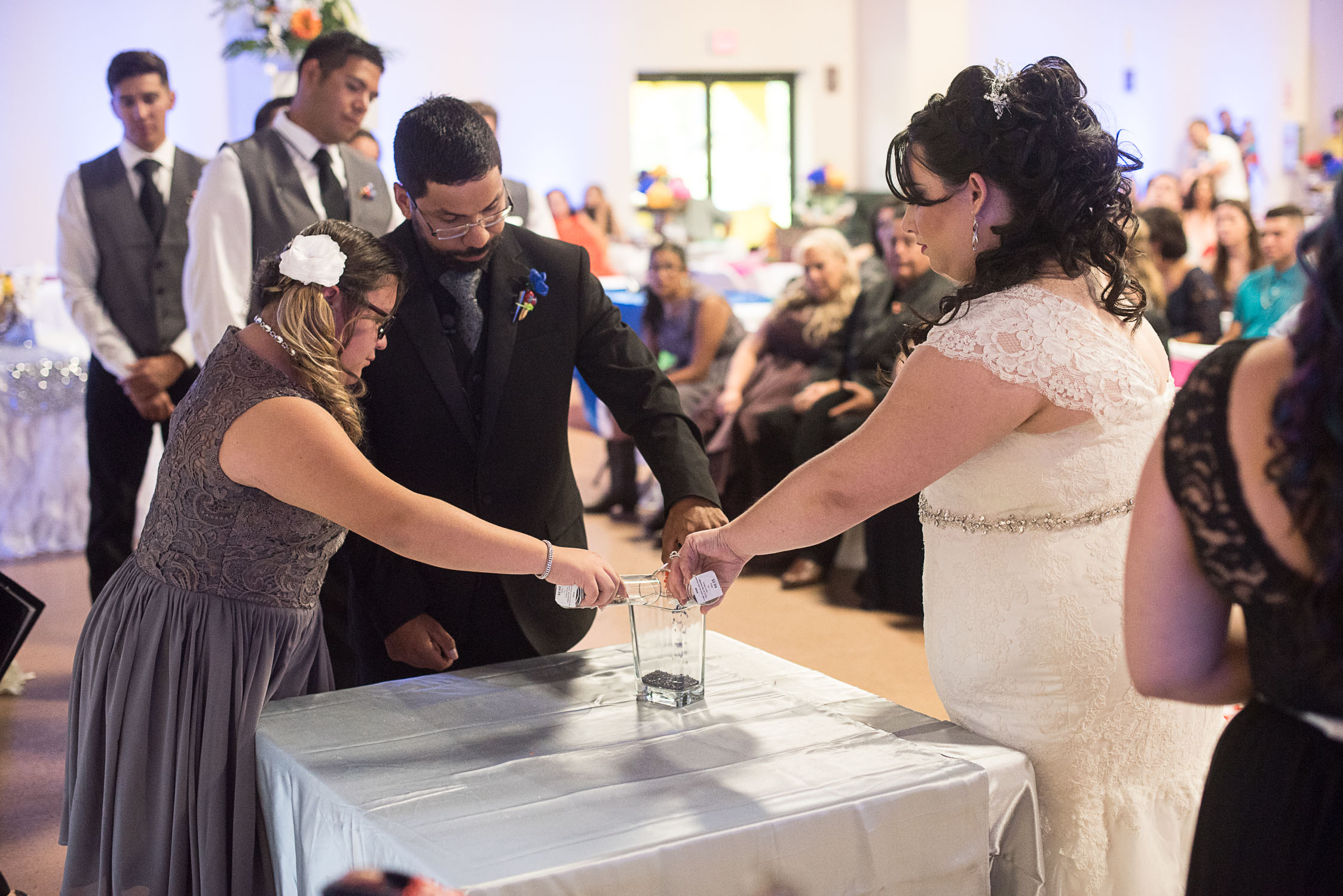Leal Wedding Mira Visu Photography-120.jpg
