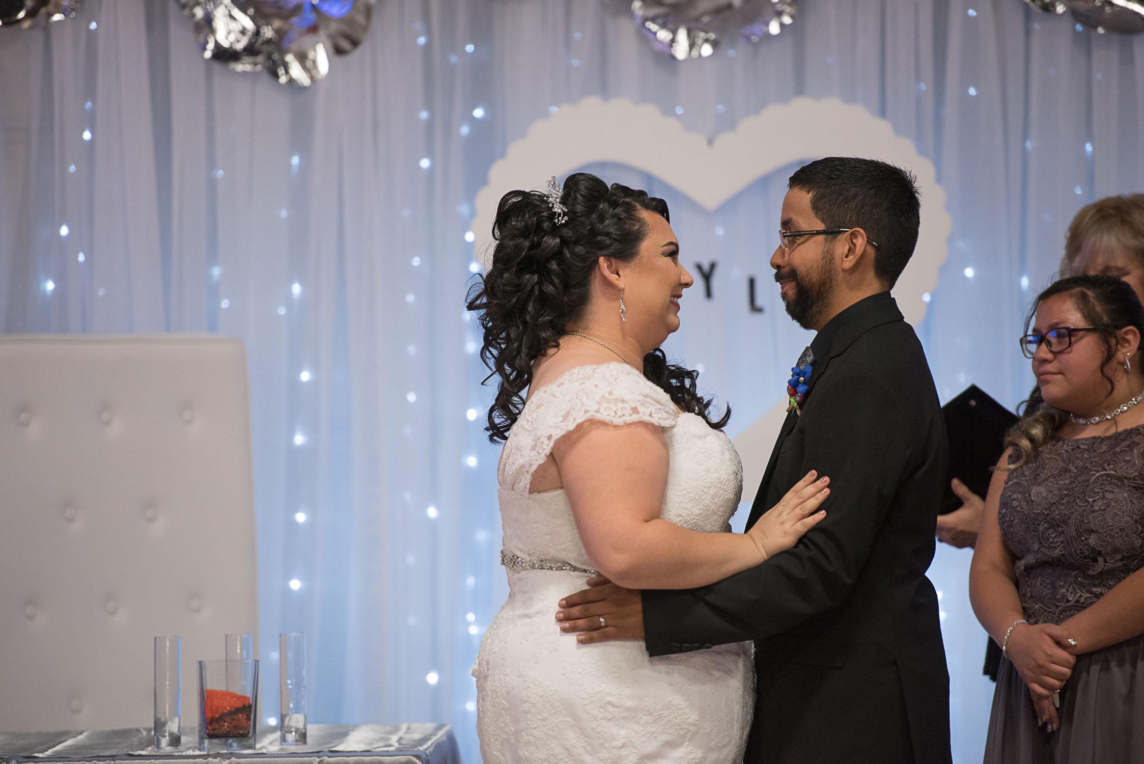 Leal Wedding Mira Visu Photography-123.jpg