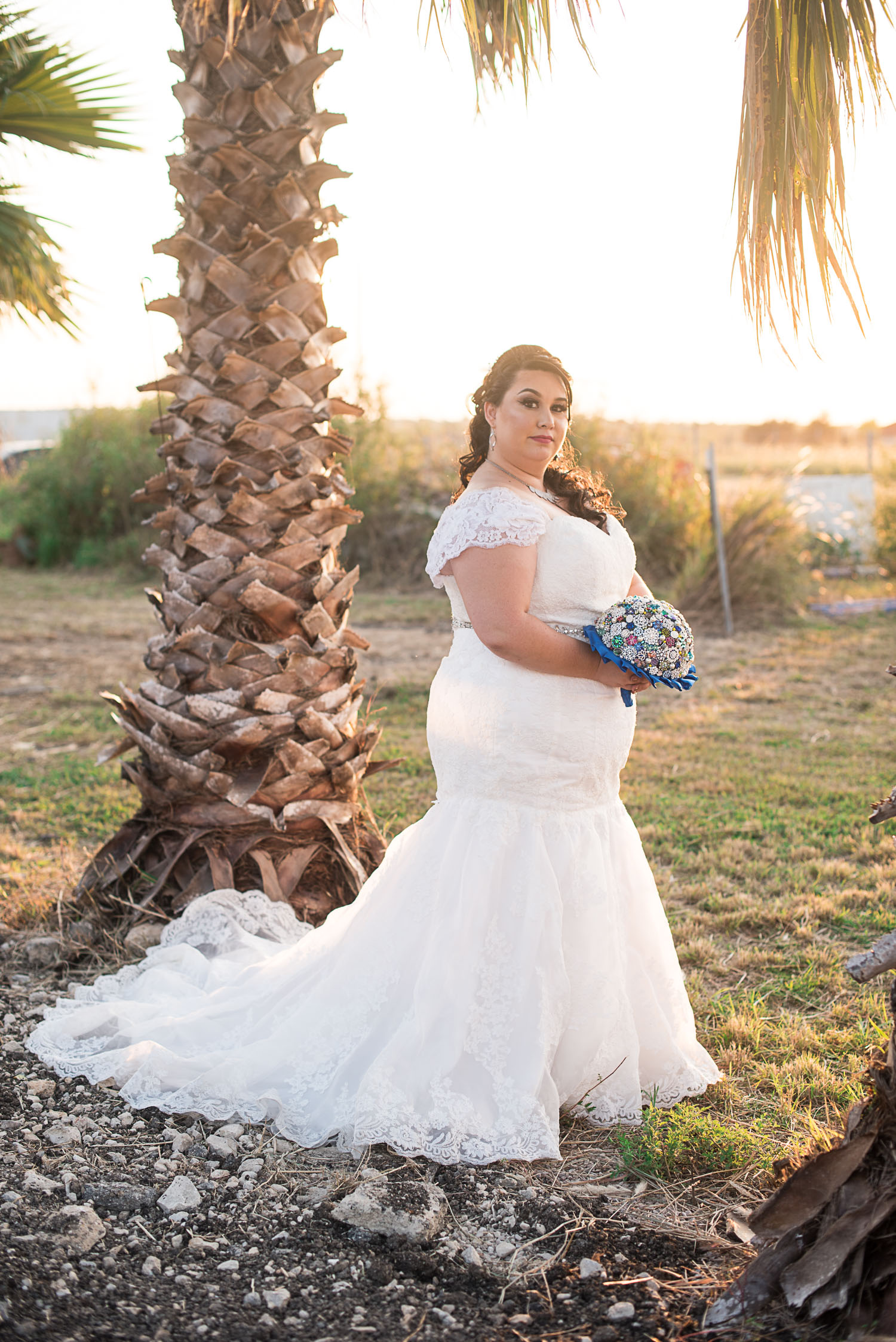 Leal Wedding Mira Visu Photography-127.jpg