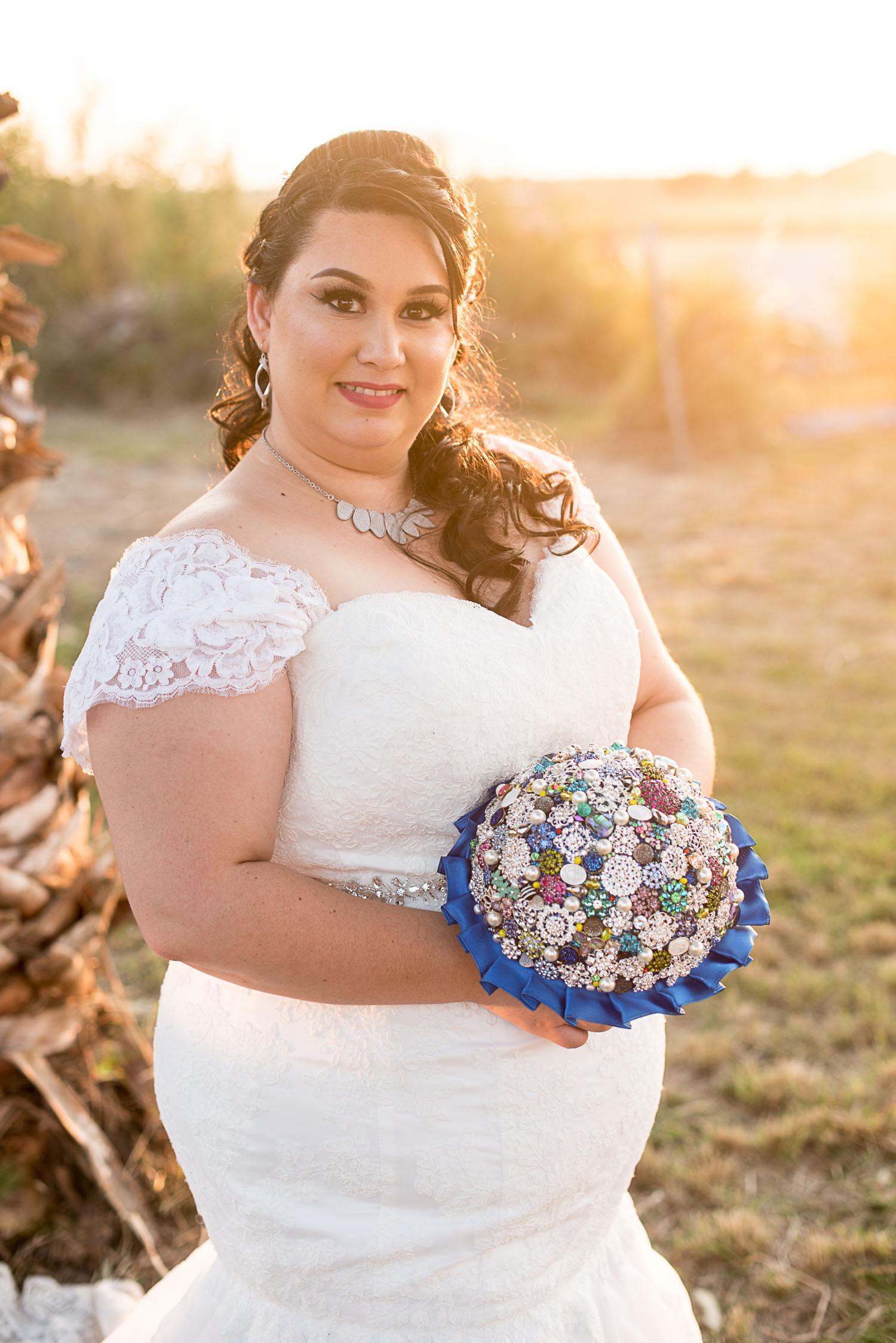 Leal Wedding Mira Visu Photography-130.jpg