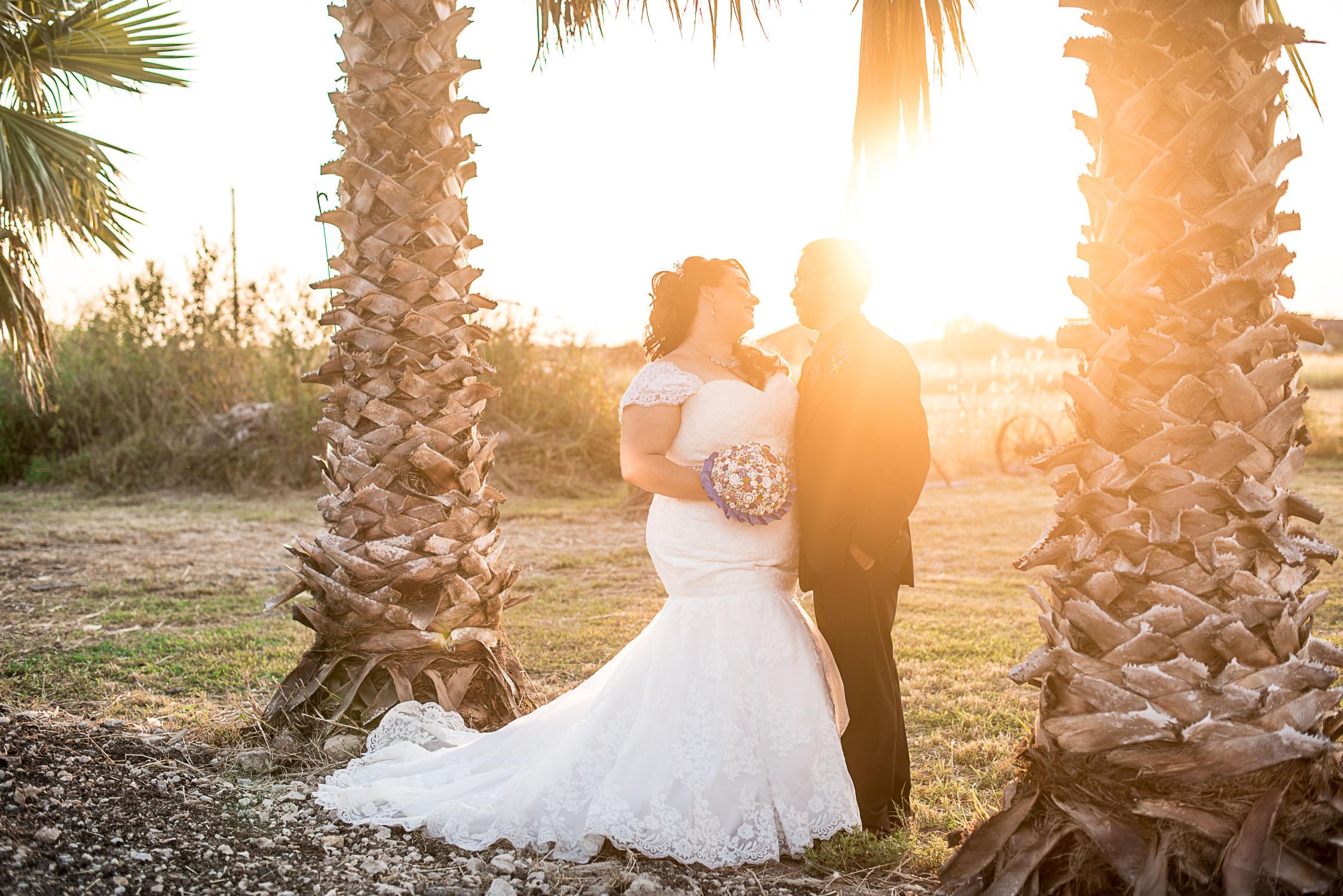 Leal Wedding Mira Visu Photography-131.jpg