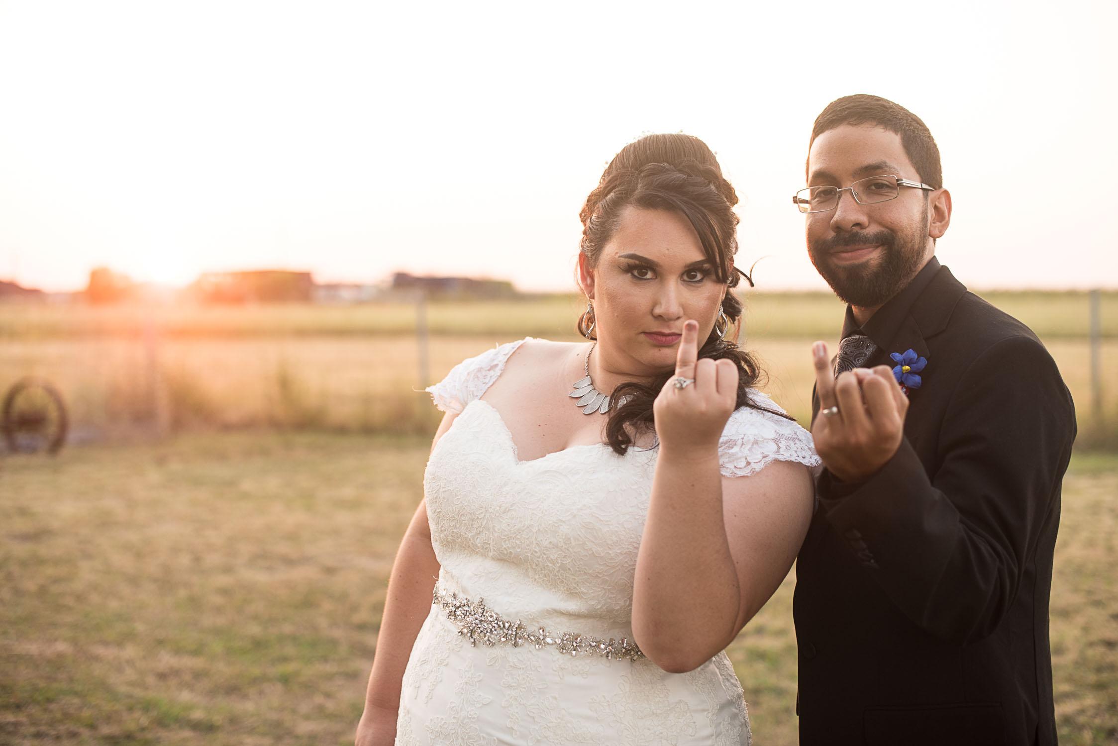 Leal Wedding Mira Visu Photography-141.jpg