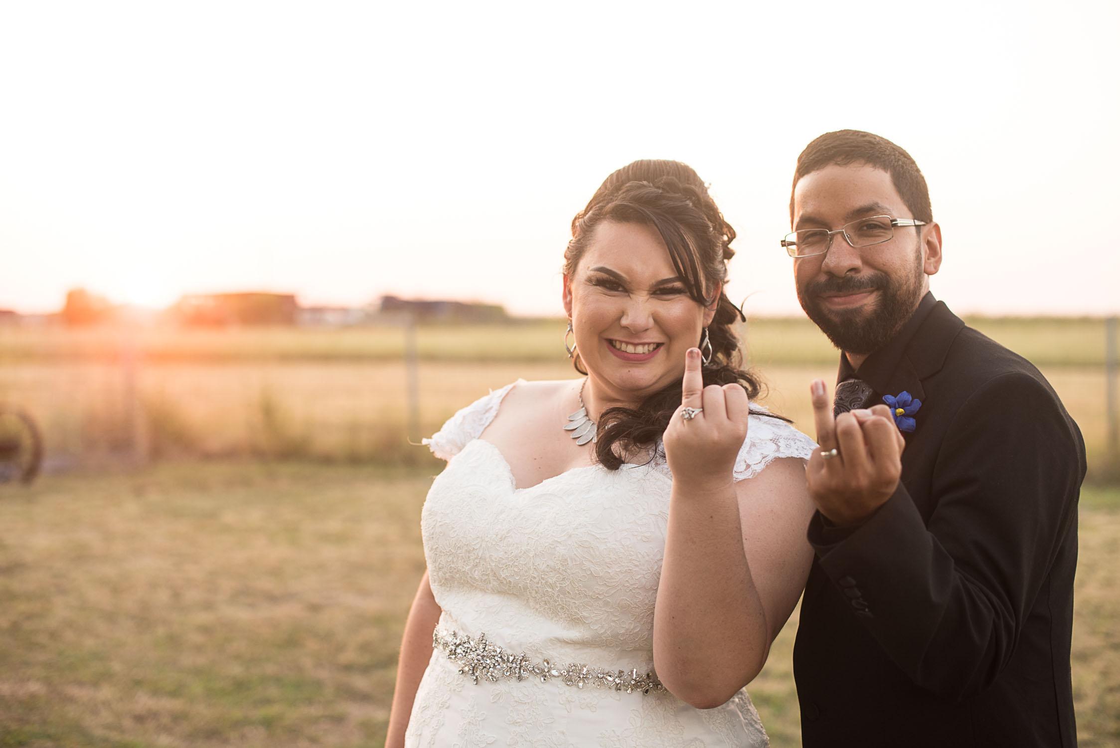 Leal Wedding Mira Visu Photography-143.jpg