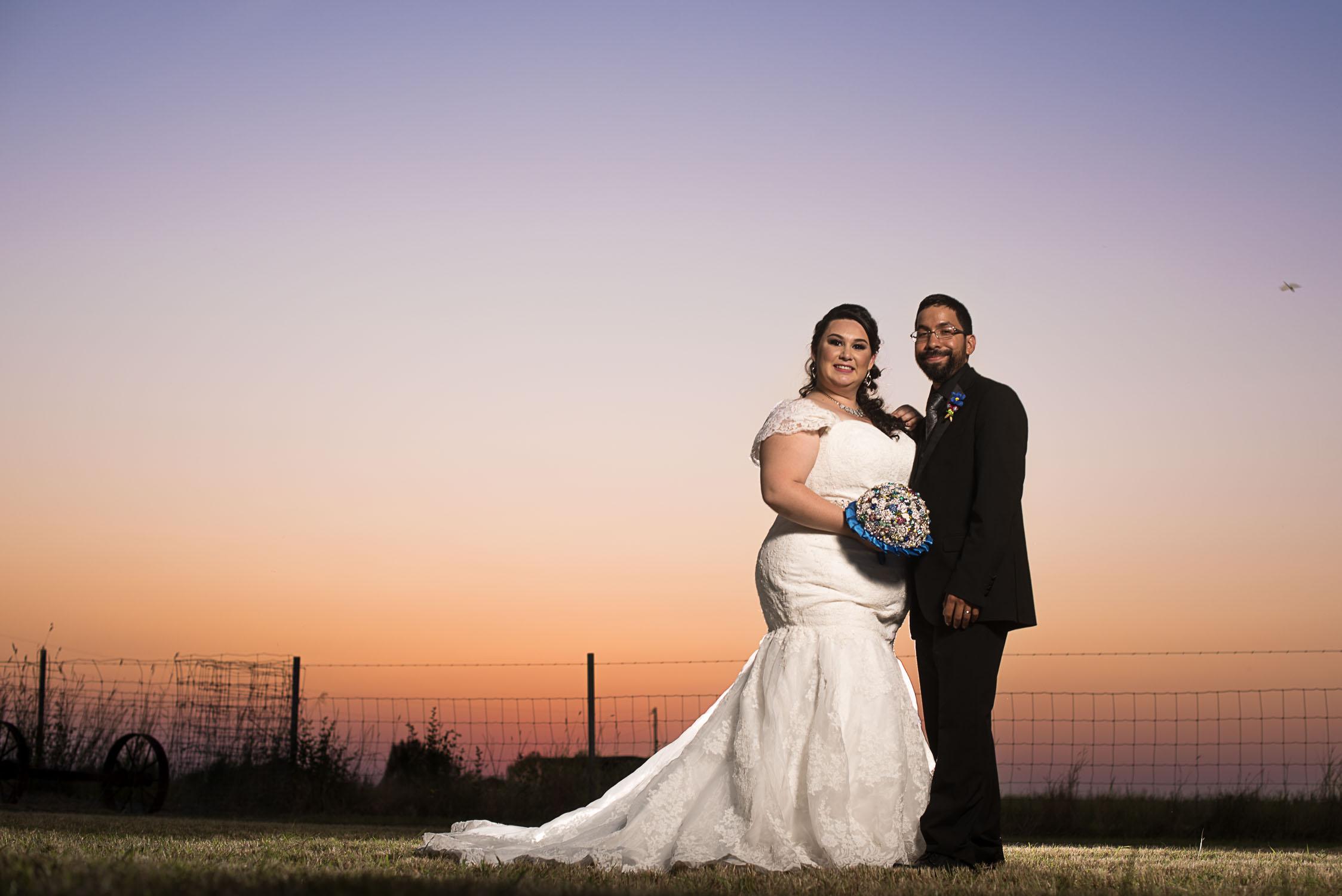 Leal Wedding Mira Visu Photography-145.jpg