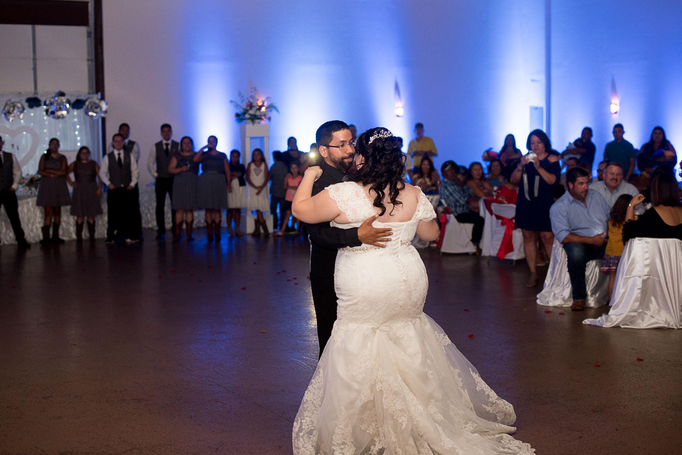 Leal Wedding Mira Visu Photography-150.jpg