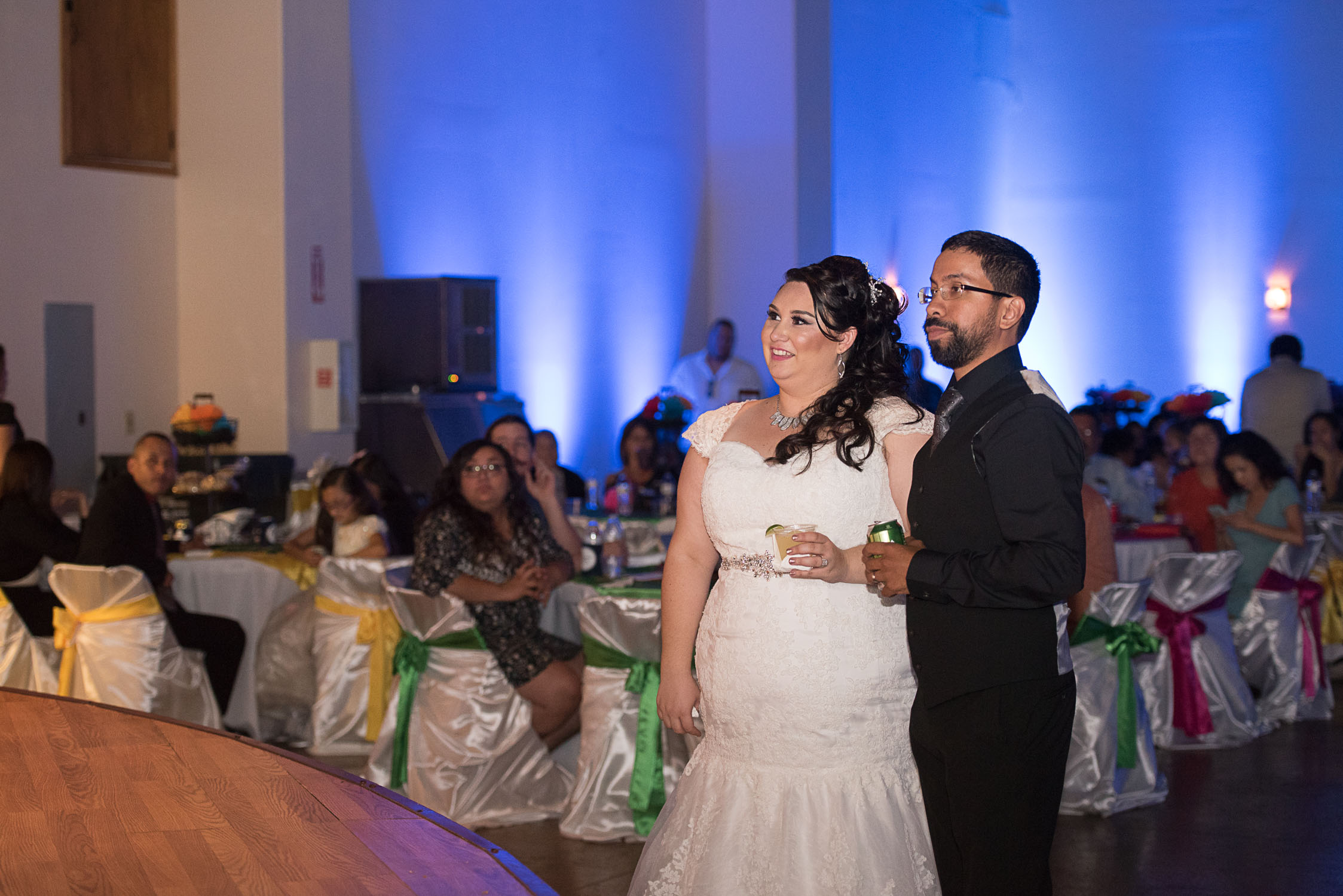 Leal Wedding Mira Visu Photography-157.jpg
