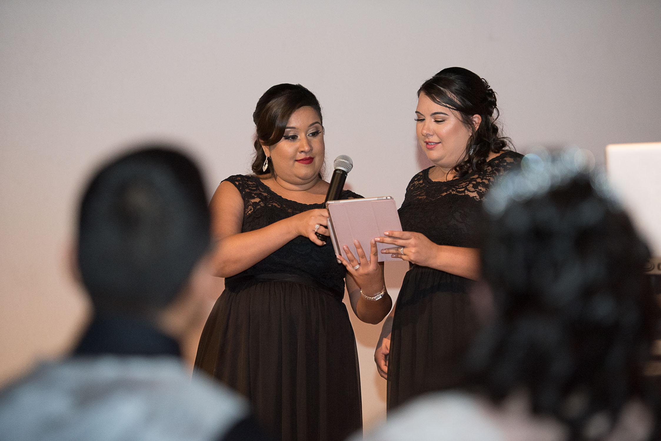 Leal Wedding Mira Visu Photography-158.jpg