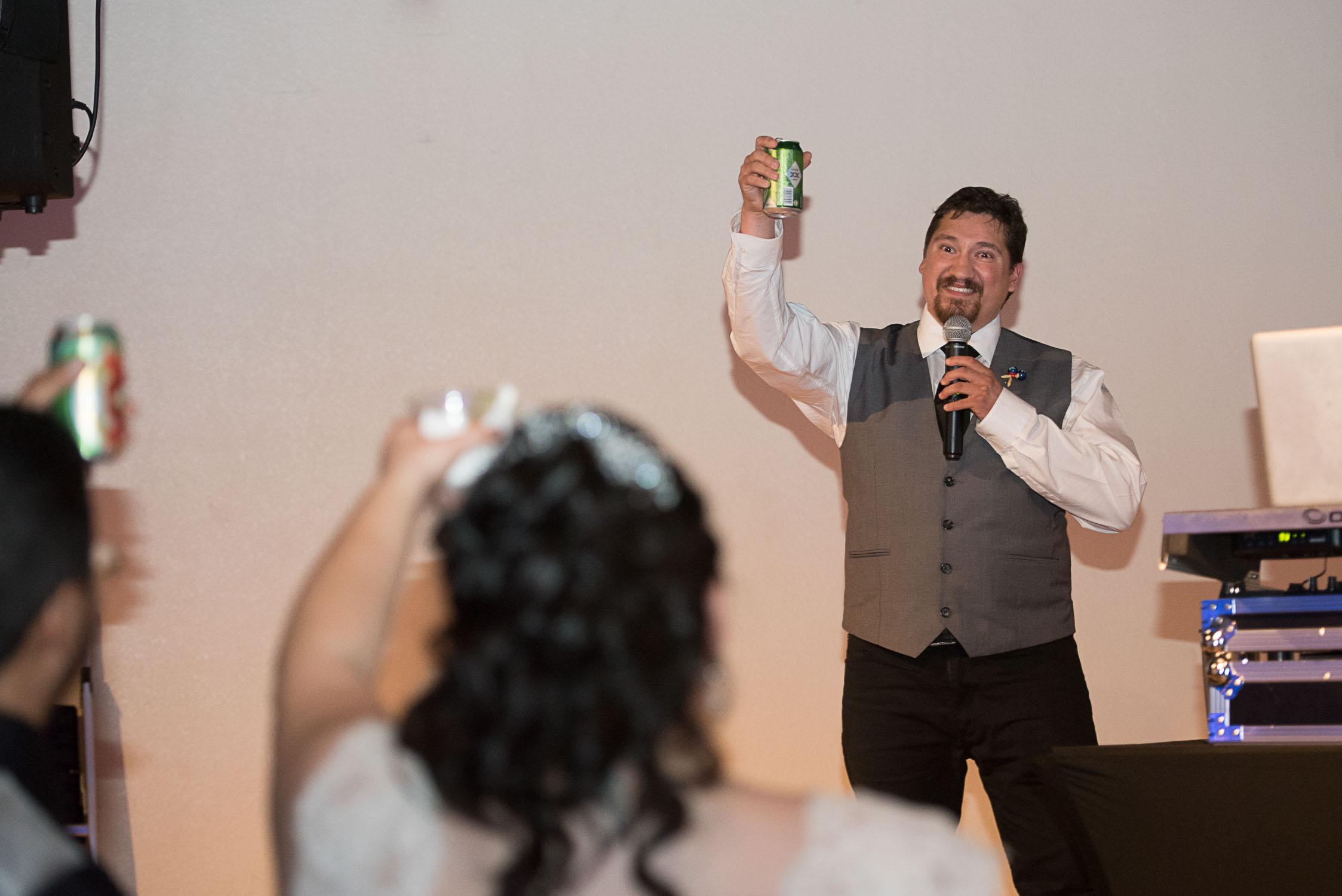 Leal Wedding Mira Visu Photography-159.jpg