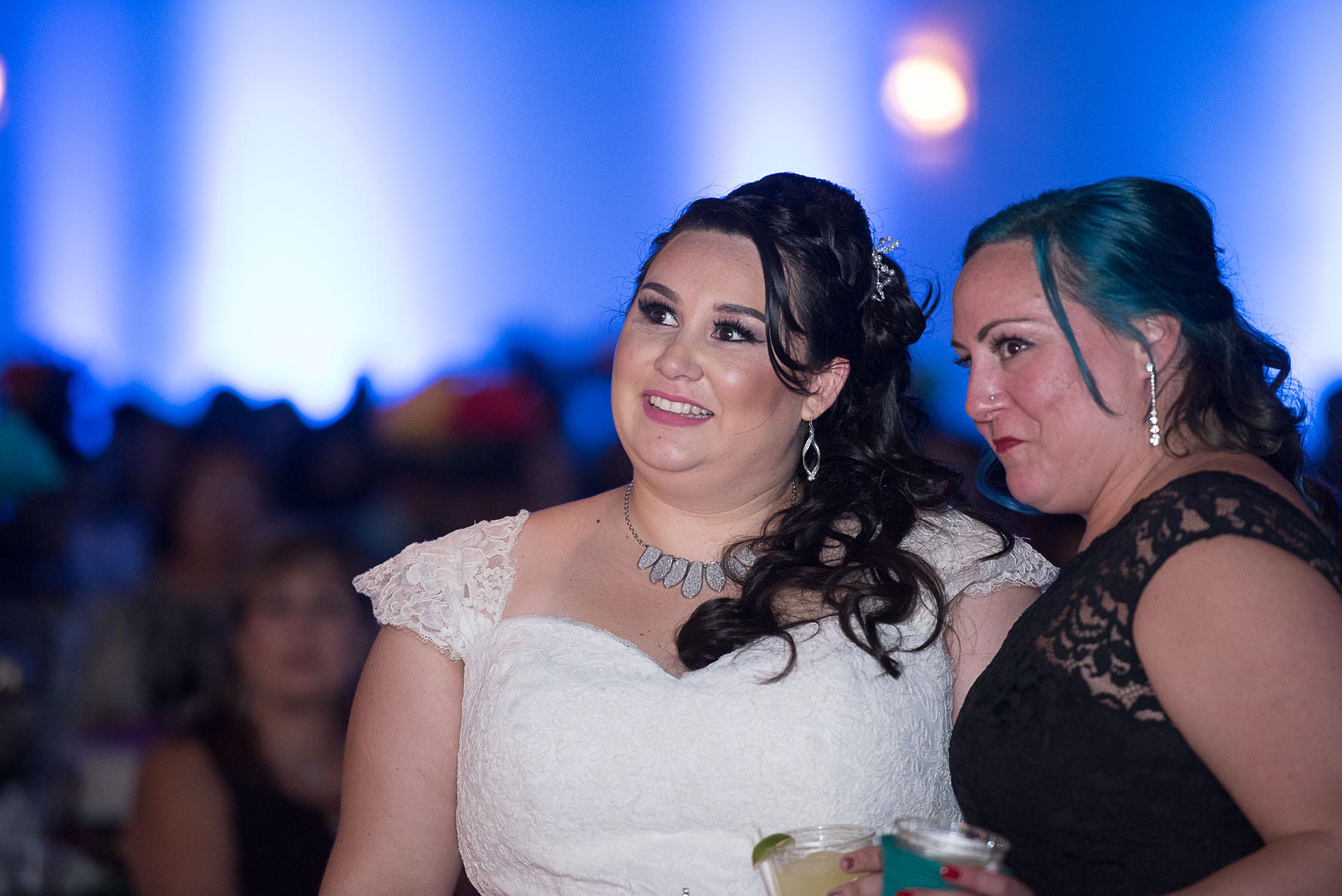 Leal Wedding Mira Visu Photography-161.jpg
