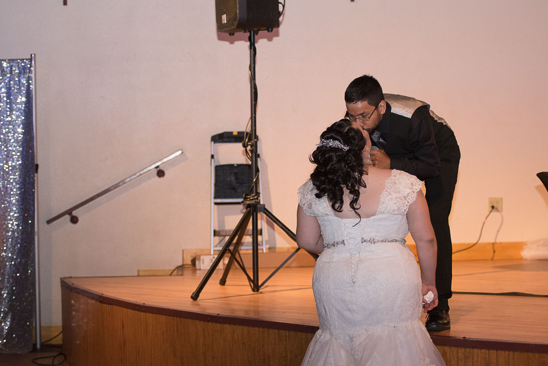Leal Wedding Mira Visu Photography-163.jpg