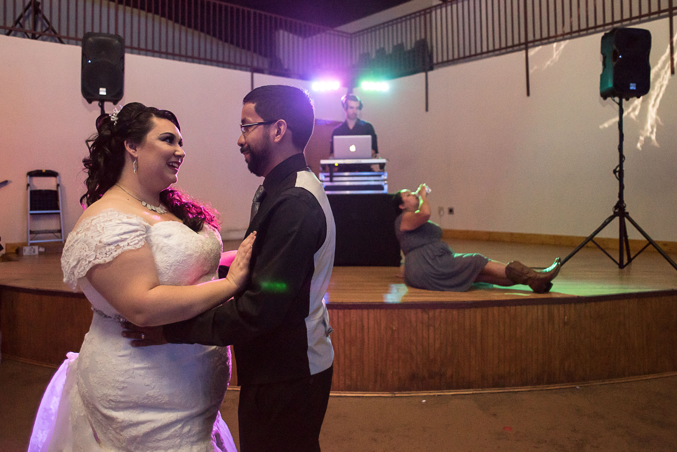 Leal Wedding Mira Visu Photography-166.jpg