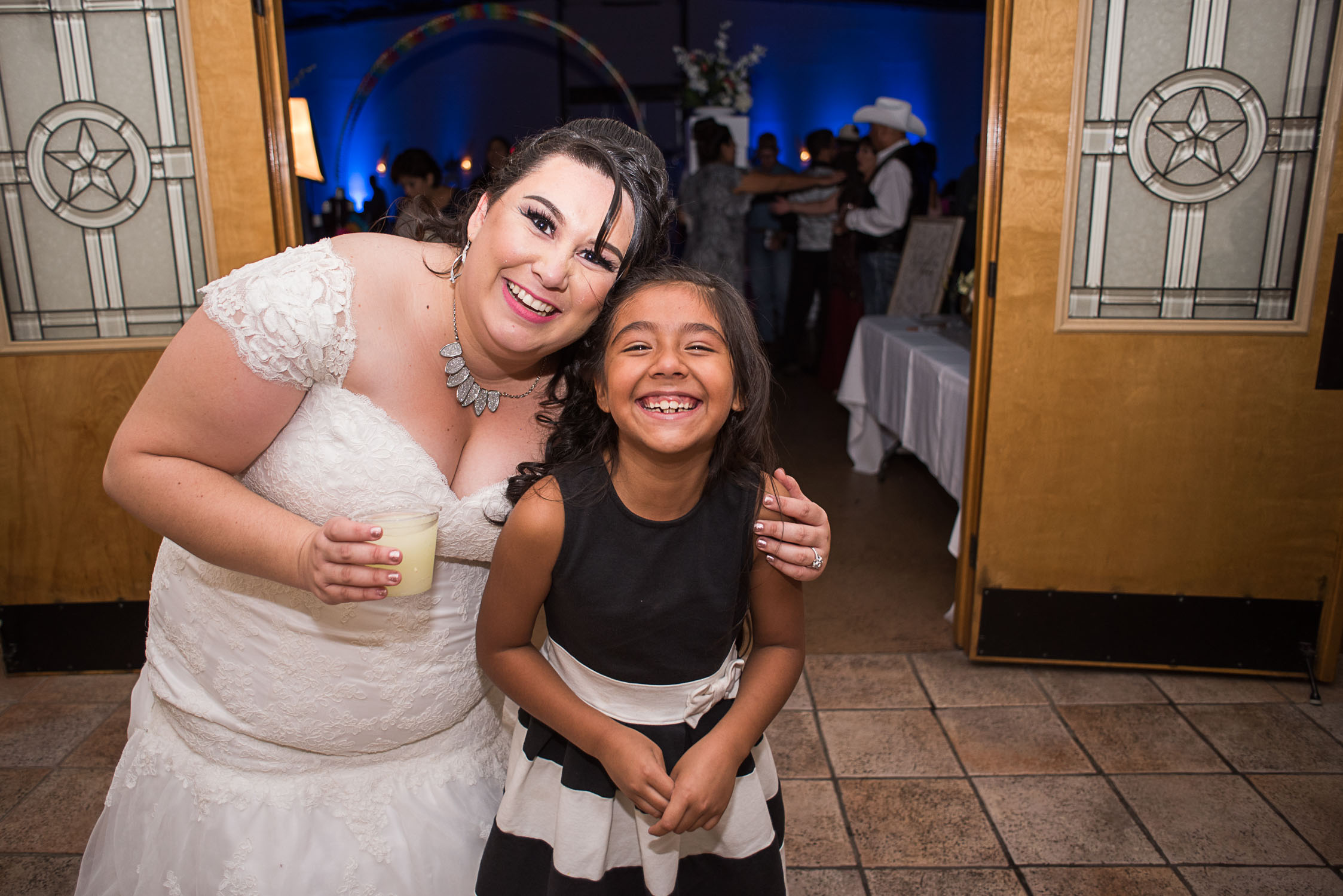 Leal Wedding Mira Visu Photography-167.jpg