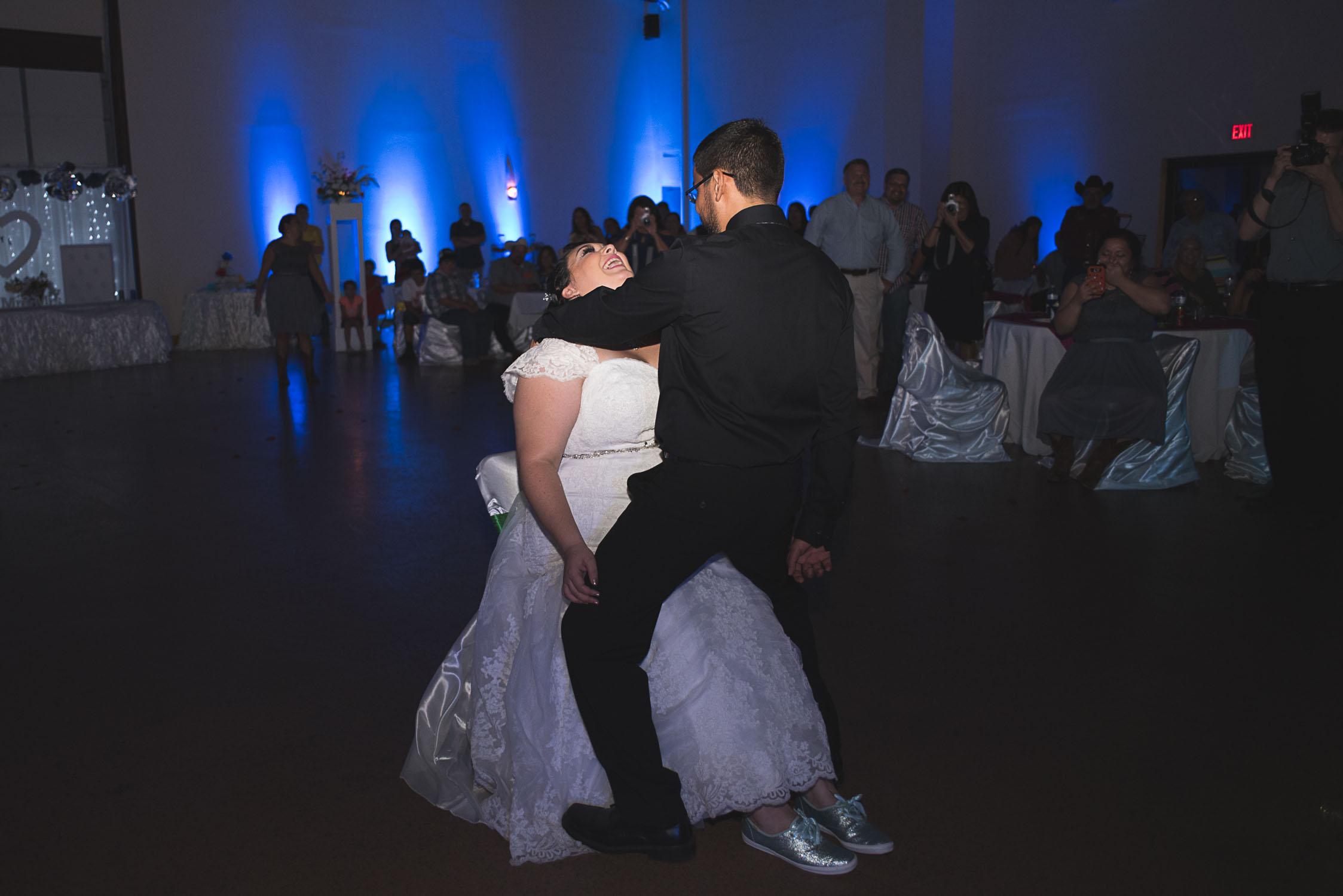 Leal Wedding Mira Visu Photography-172.jpg