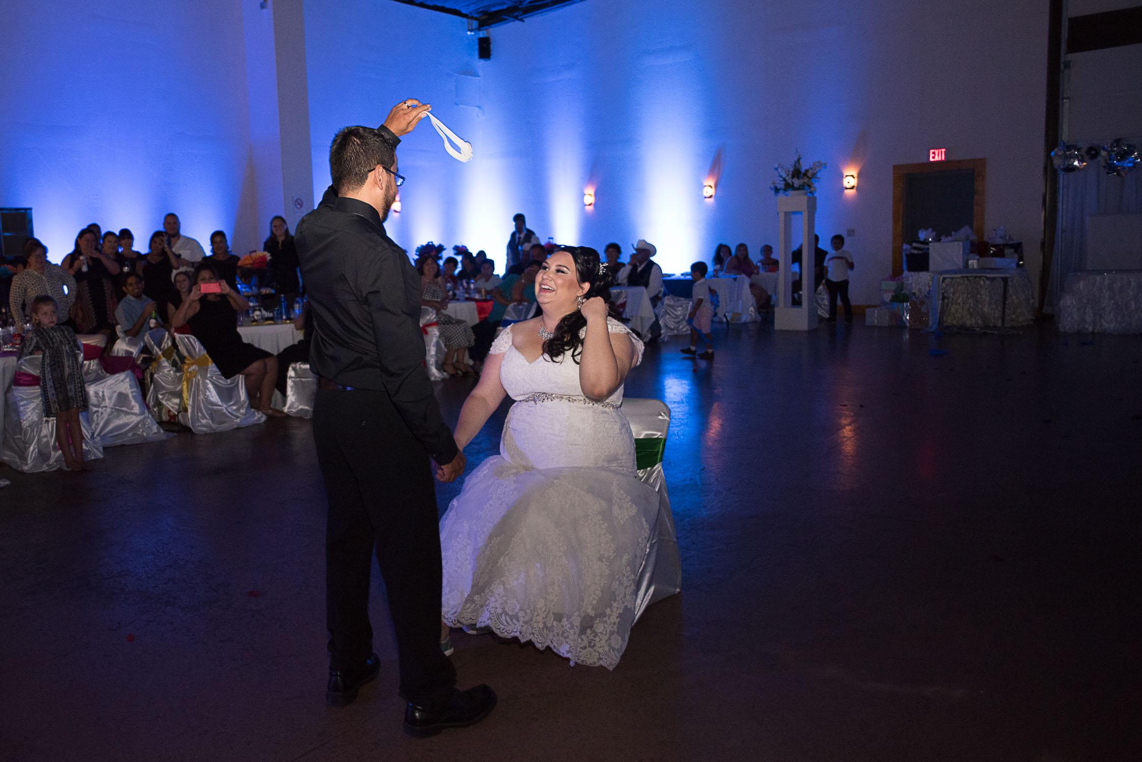 Leal Wedding Mira Visu Photography-174.jpg