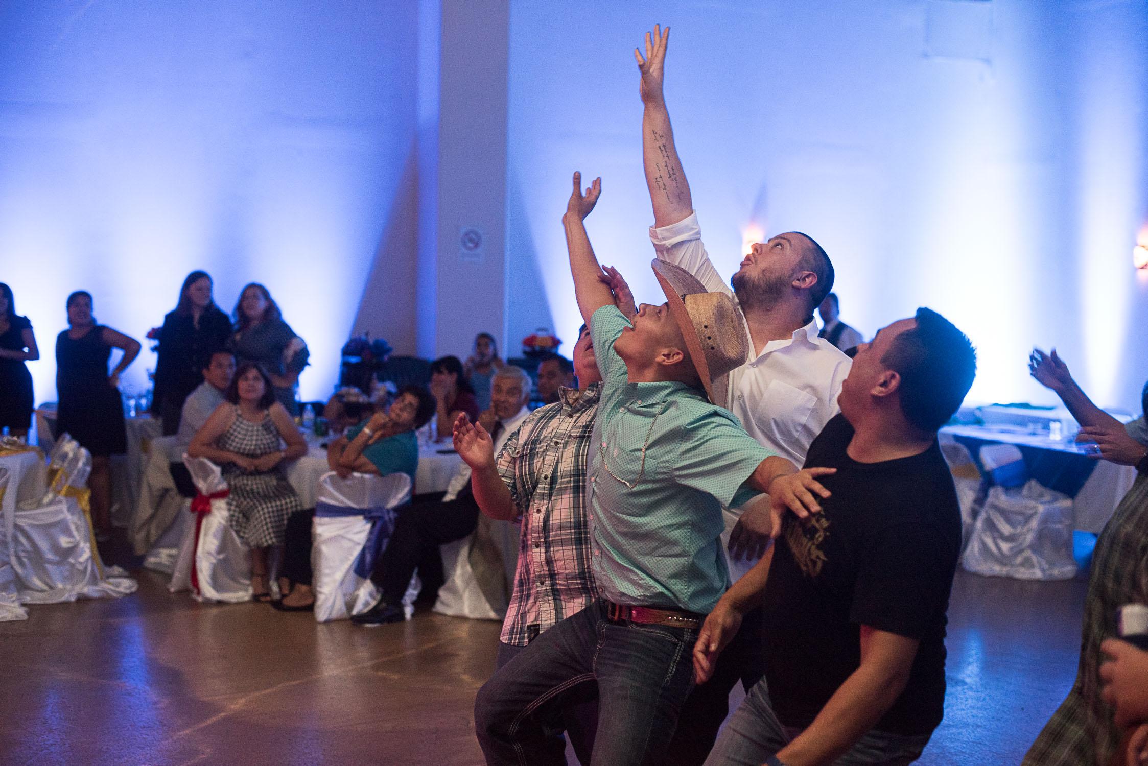 Leal Wedding Mira Visu Photography-176.jpg