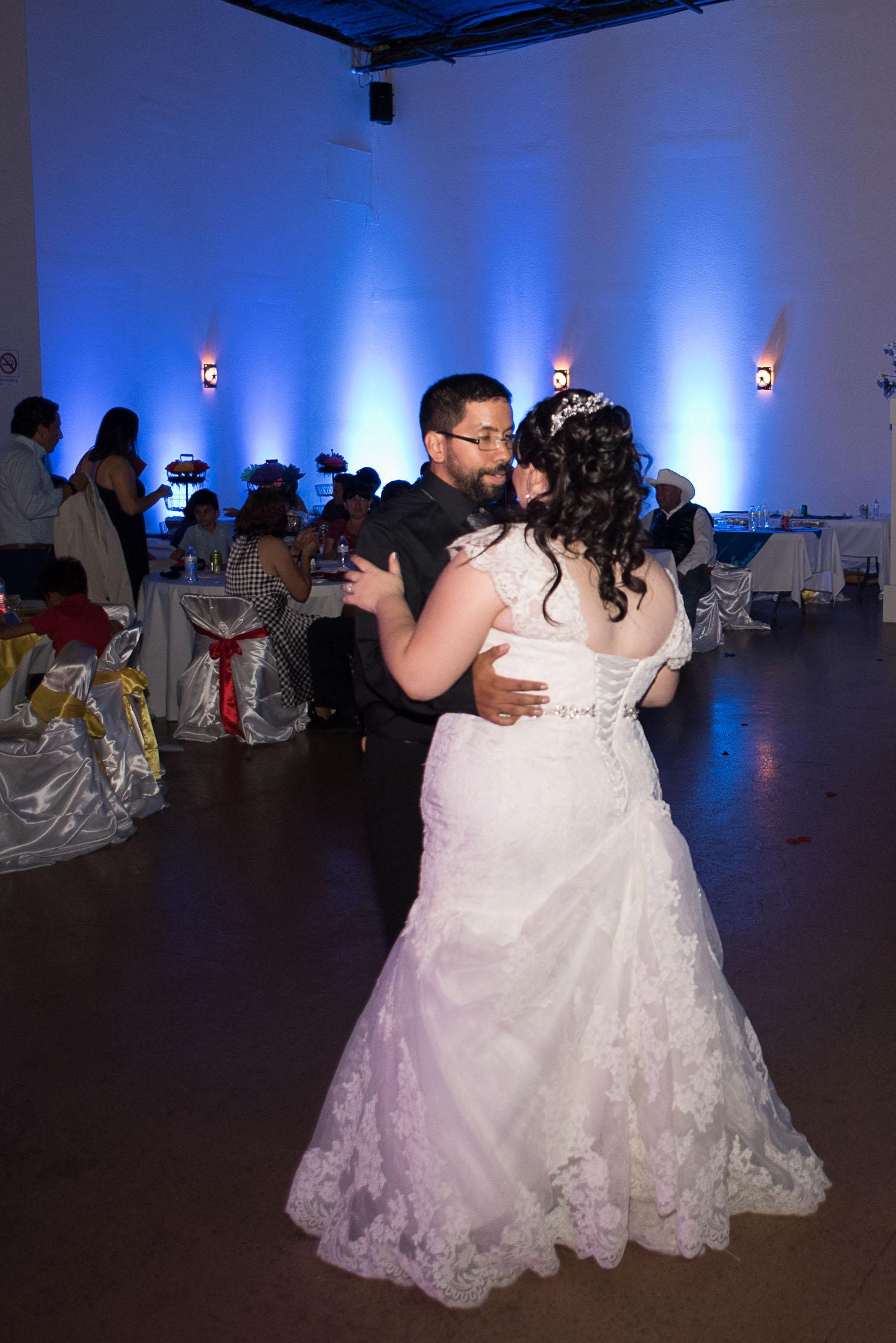 Leal Wedding Mira Visu Photography-179.jpg