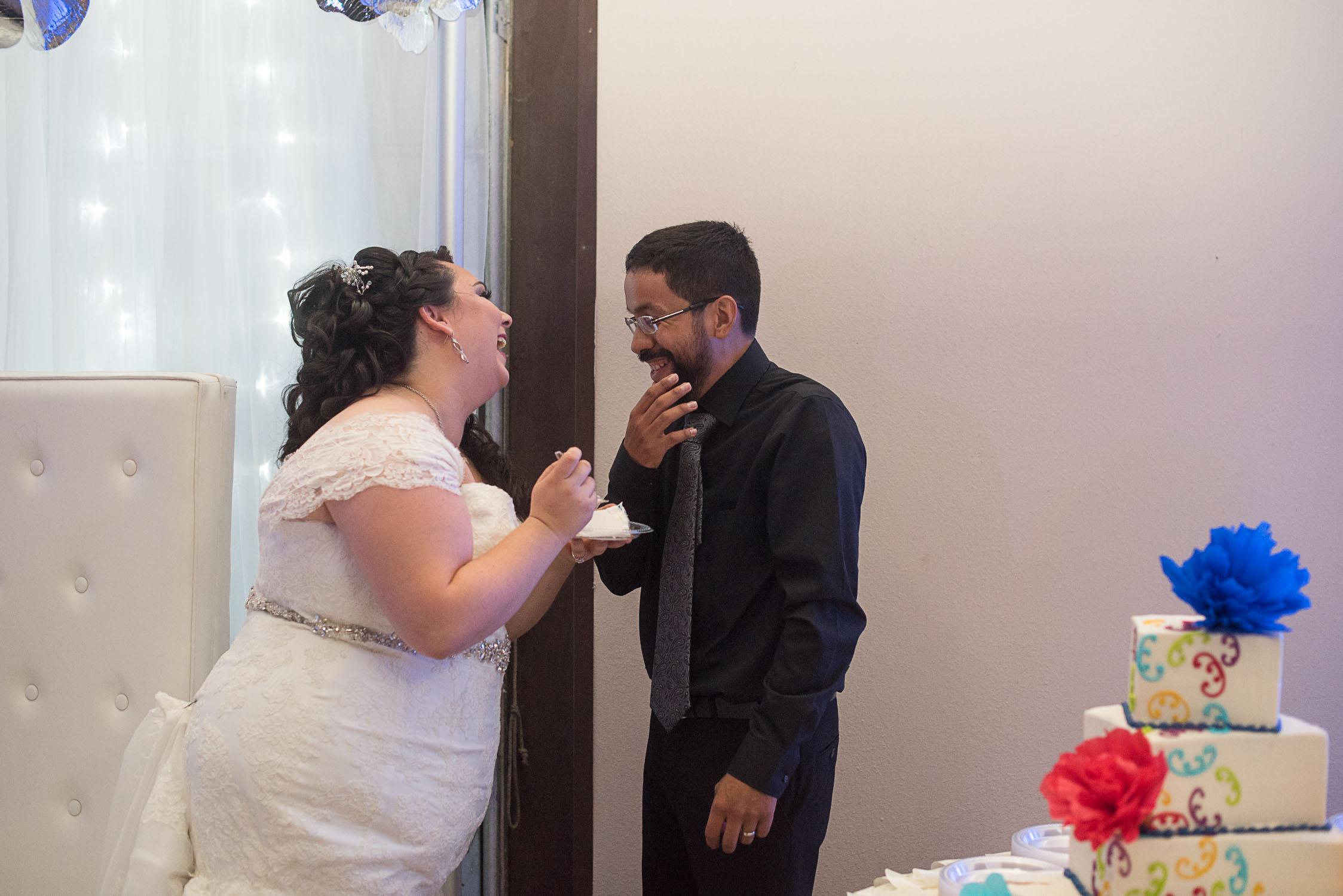 Leal Wedding Mira Visu Photography-183.jpg