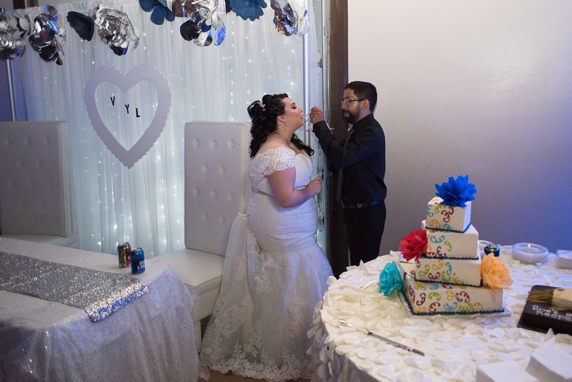 Leal Wedding Mira Visu Photography-184.jpg