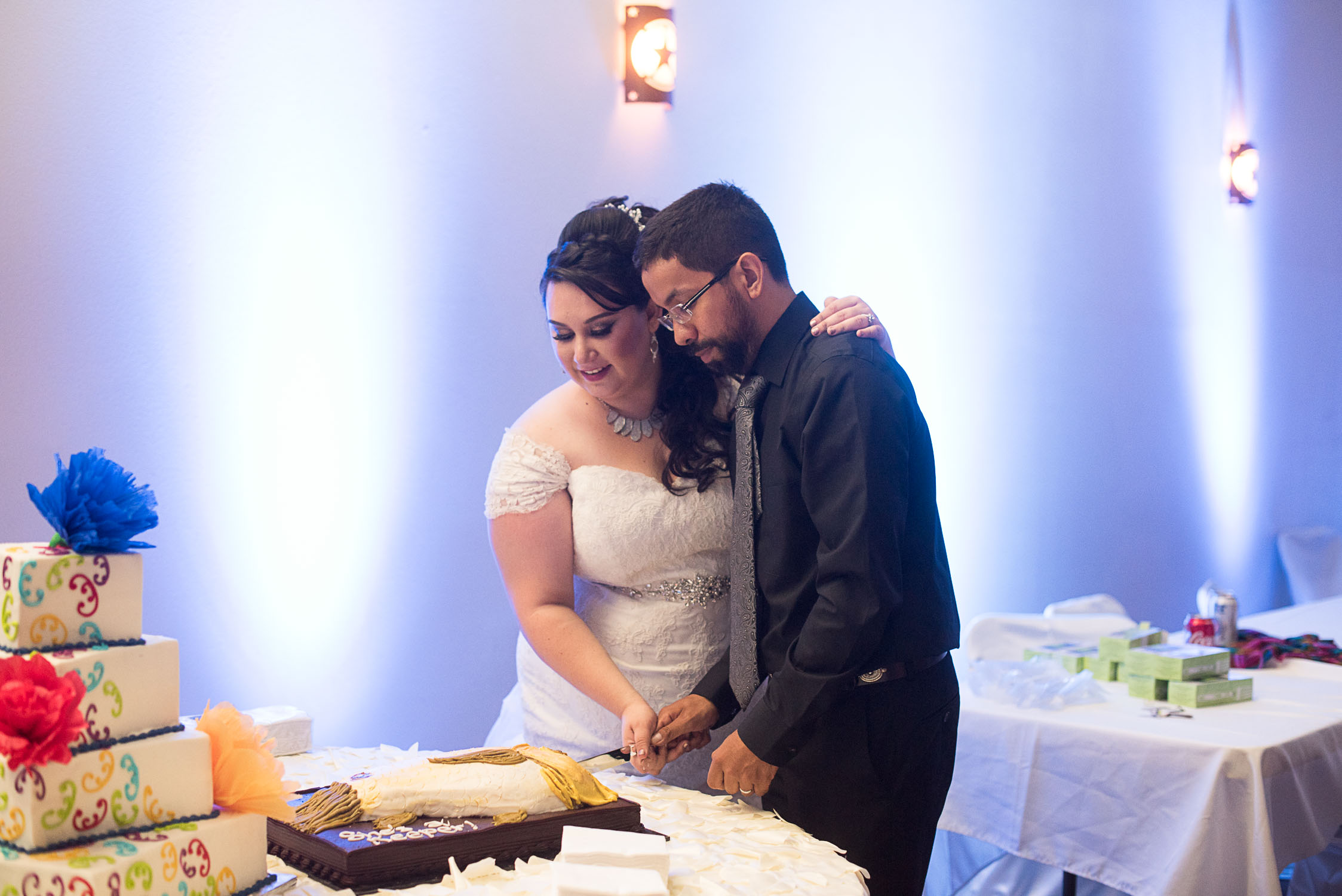 Leal Wedding Mira Visu Photography-185.jpg