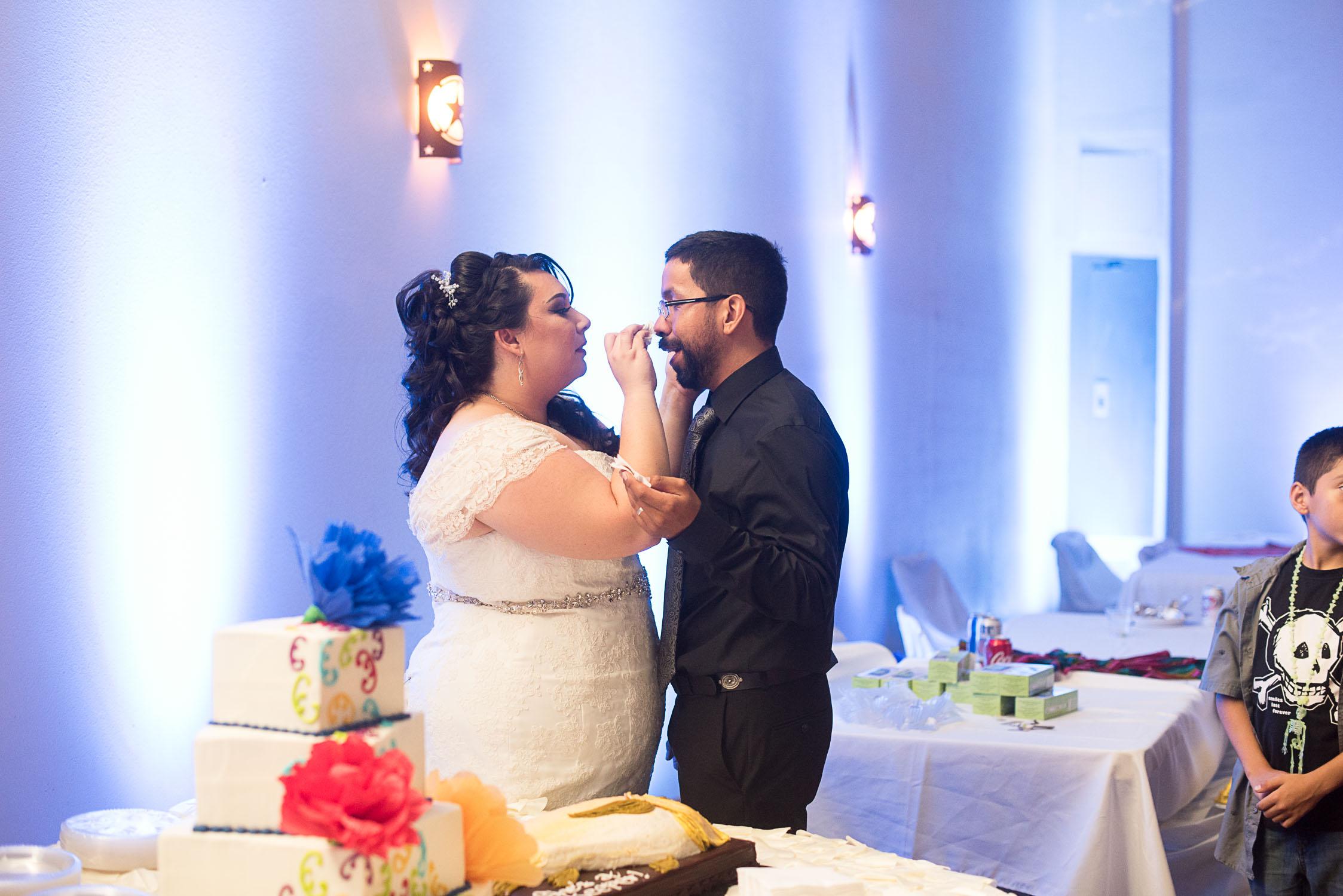 Leal Wedding Mira Visu Photography-188.jpg