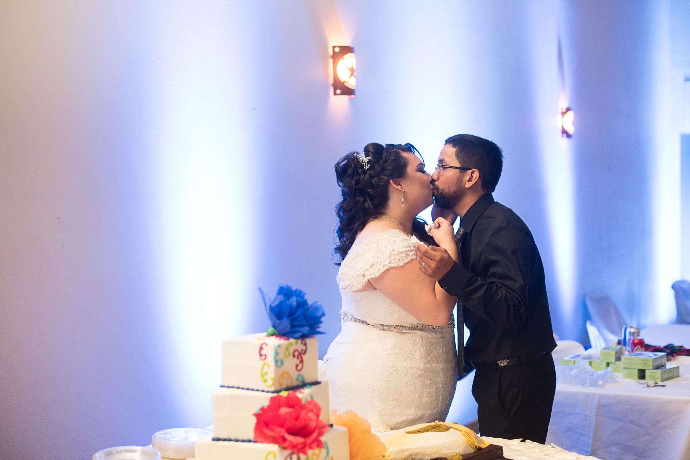Leal Wedding Mira Visu Photography-189.jpg