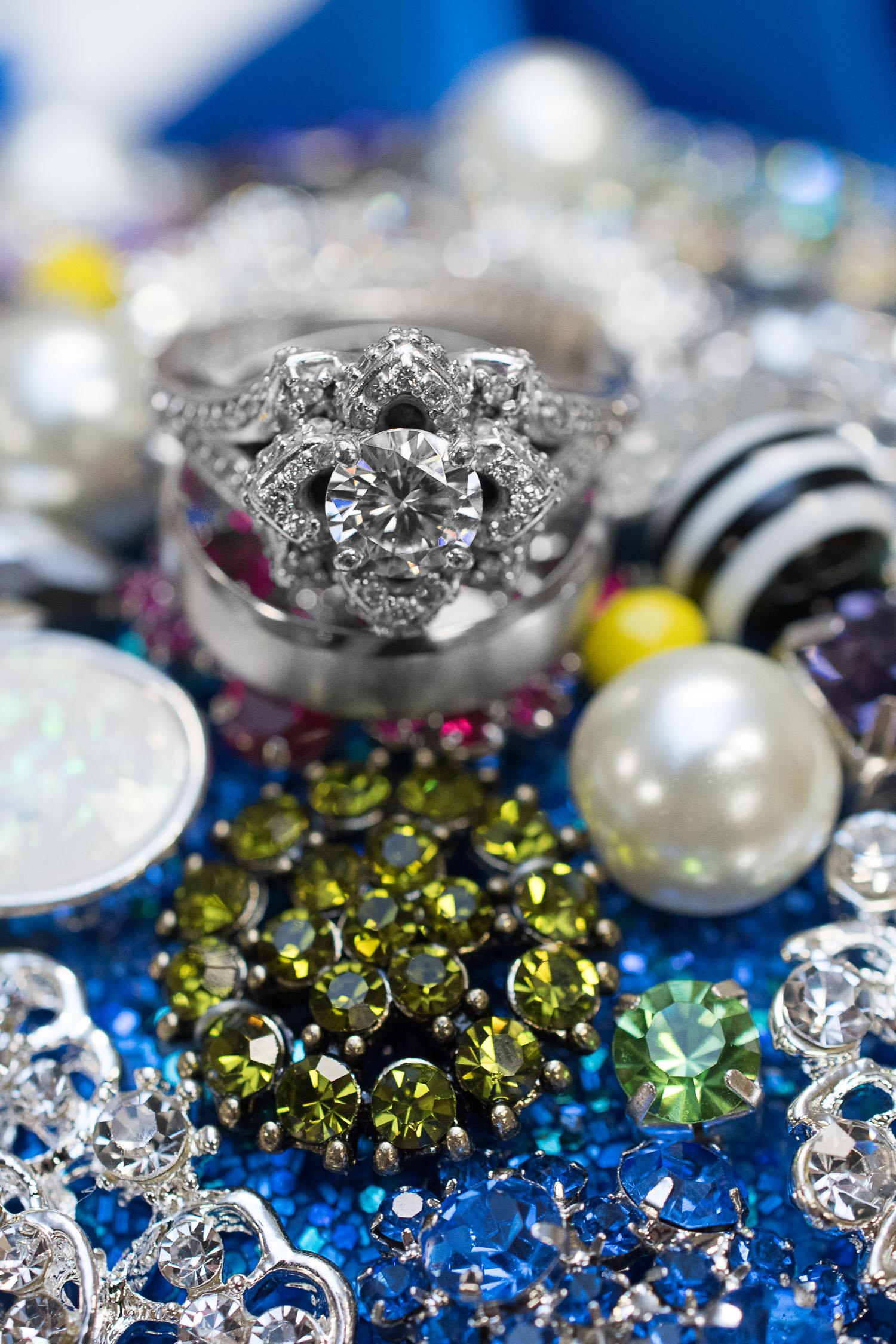 Leal Wedding Mira Visu Photography-193.jpg