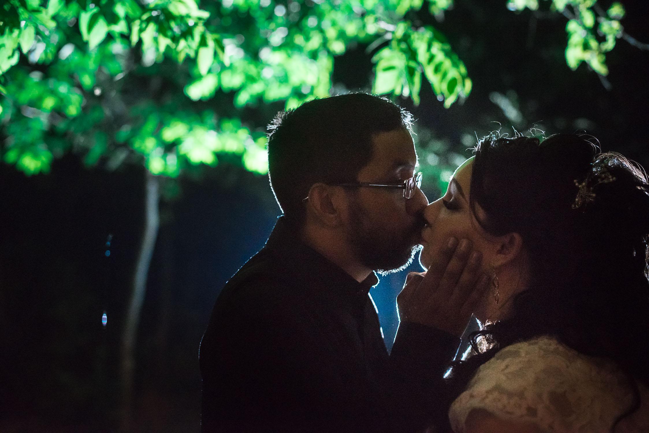 Leal Wedding Mira Visu Photography-197.jpg