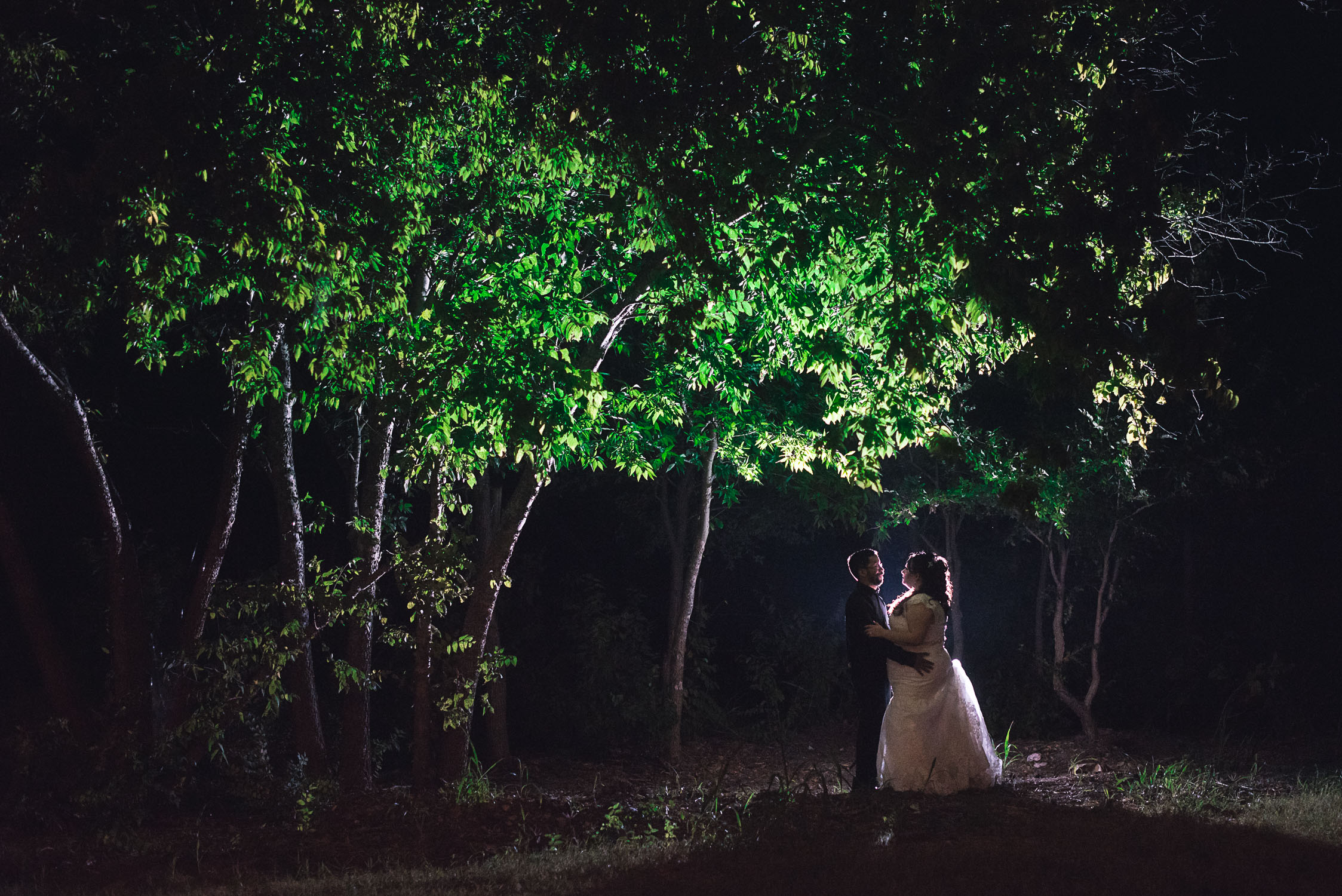 Leal Wedding Mira Visu Photography-196.jpg