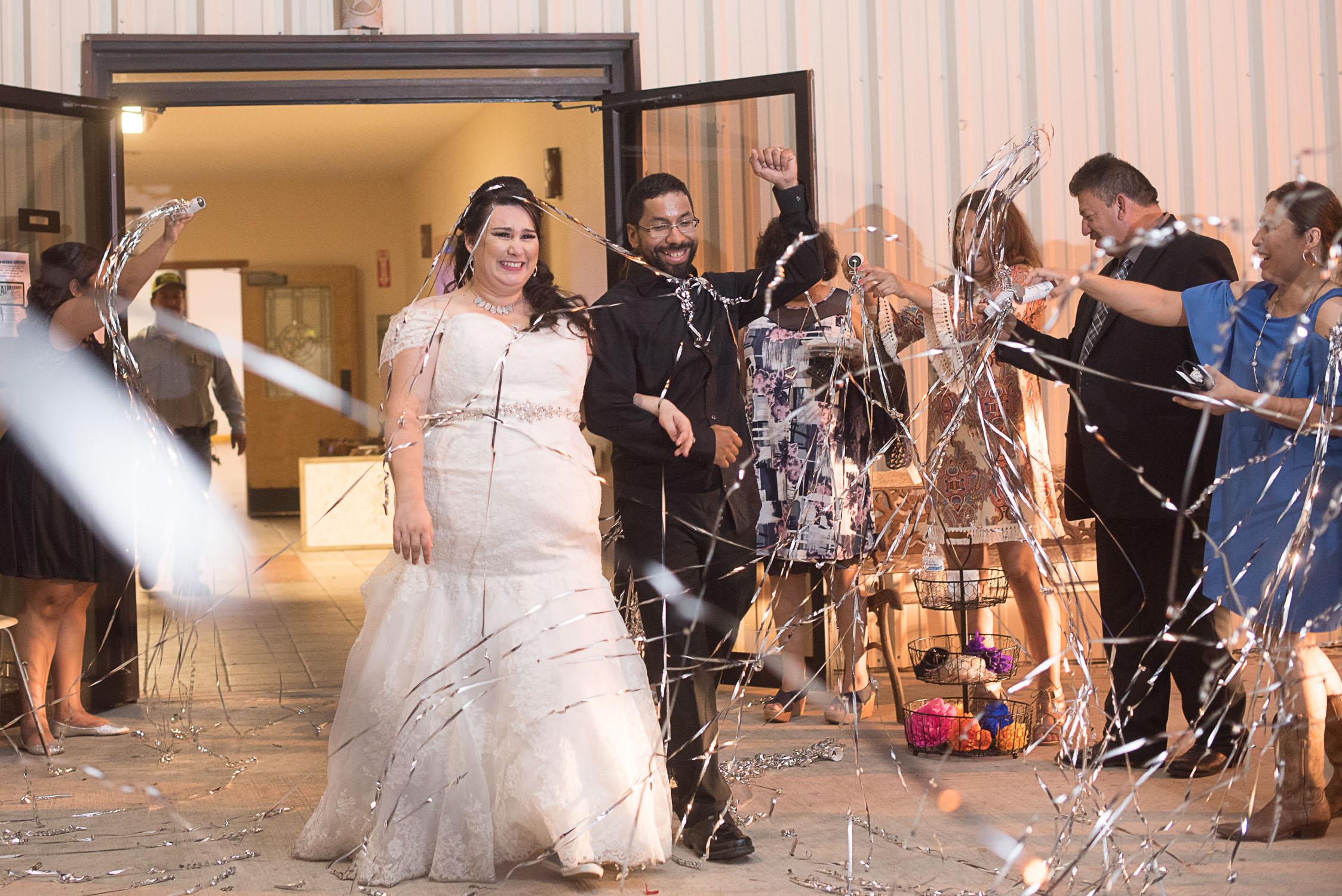 Leal Wedding Mira Visu Photography-199.jpg