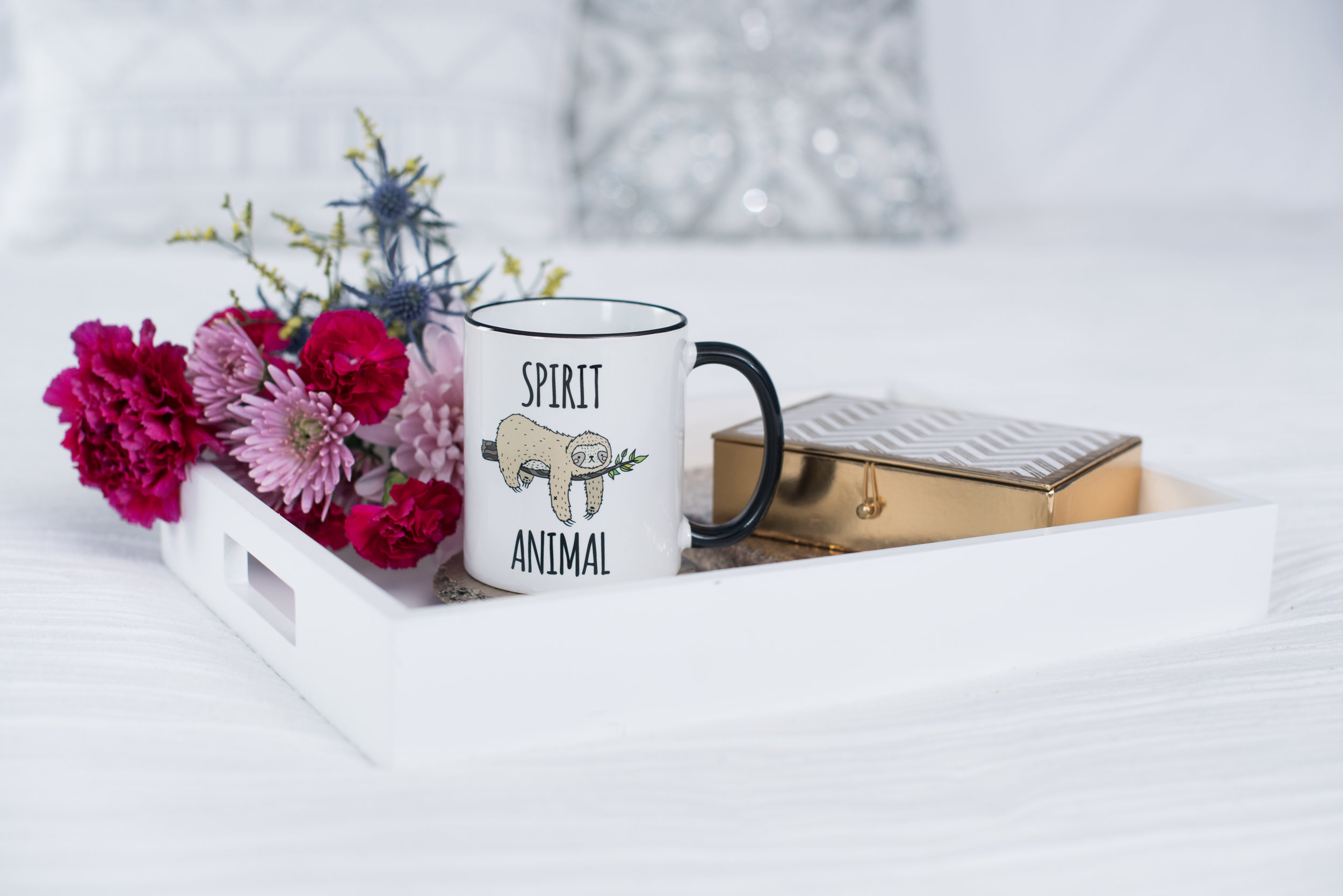 Mugsby Mugs Commercial Photography by Mira Visu Photography-77.jpg