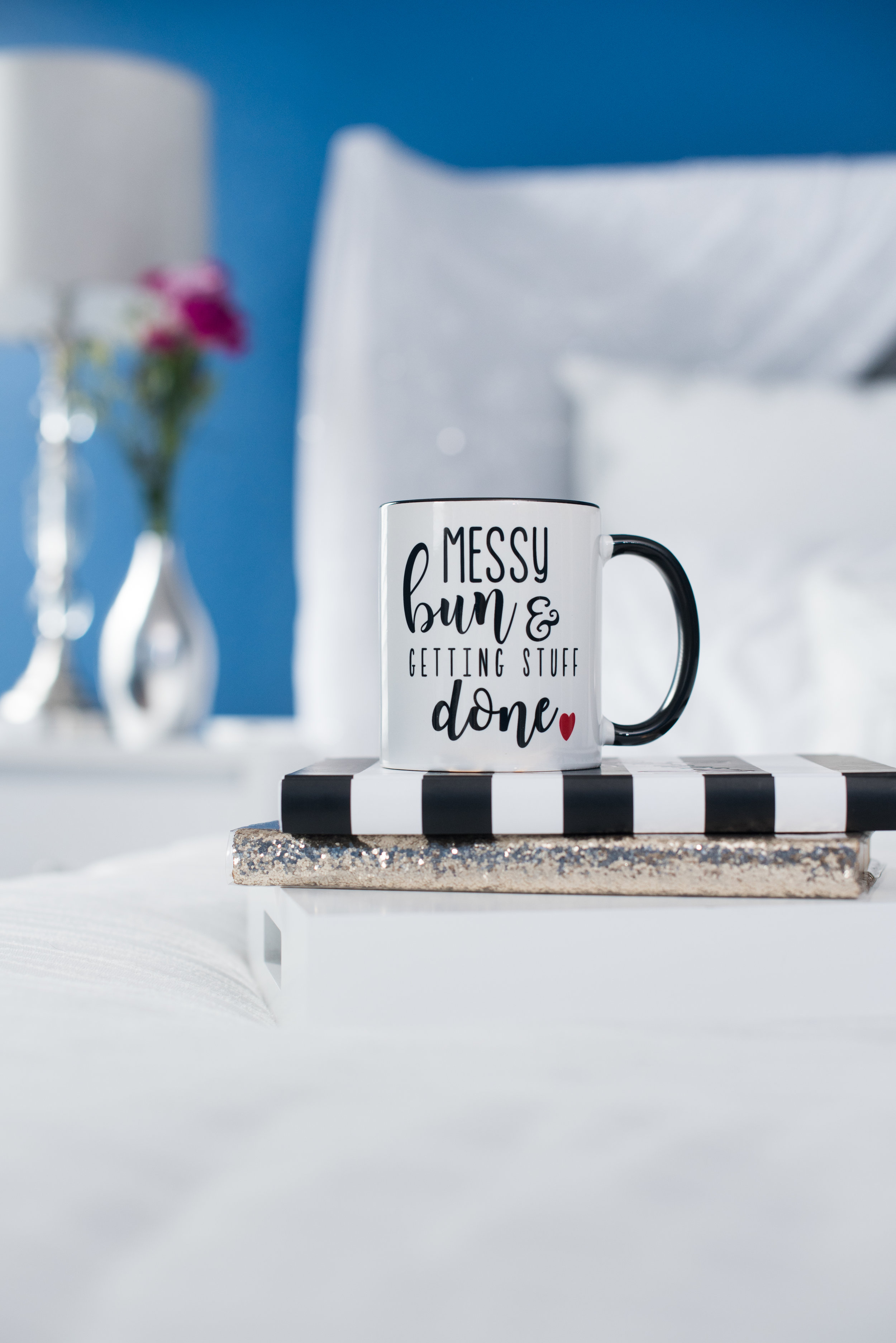 Mugsby Mugs Commercial Photography by Mira Visu Photography-66.jpg