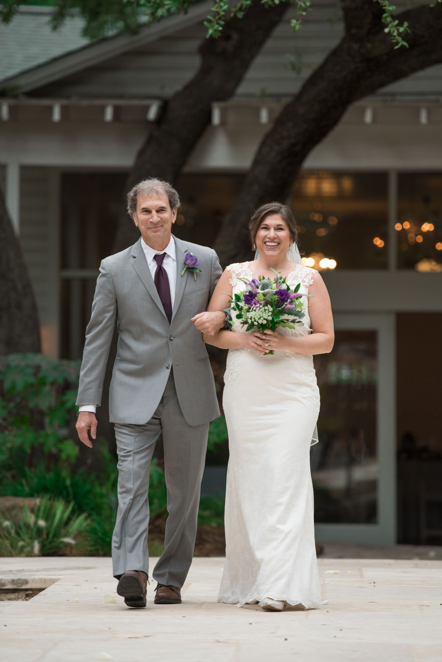 Alex and Austin Wedding Photography at Mercury Hall in Texas-73.jpg