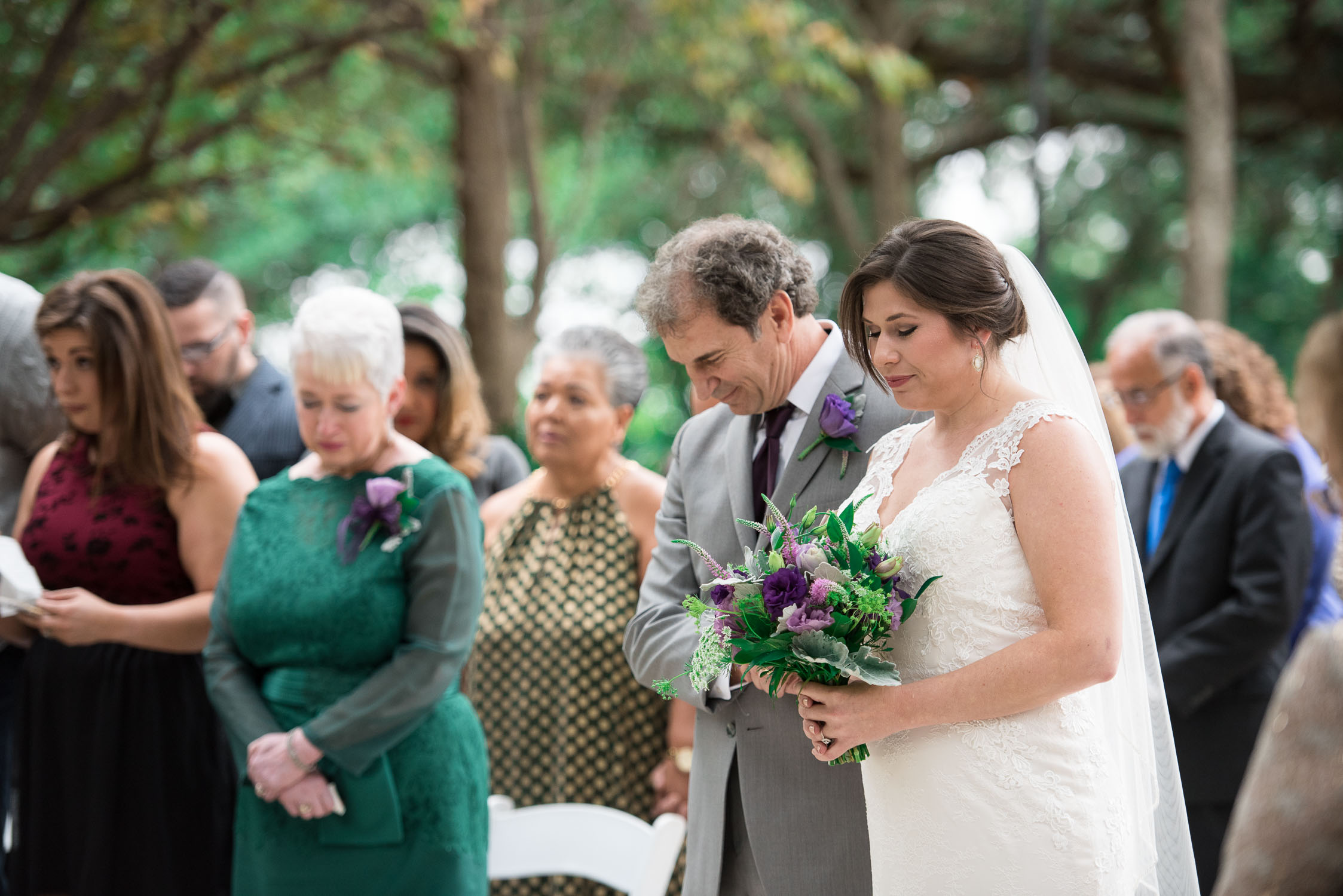 Alex and Austin Wedding Photography at Mercury Hall in Texas-75.jpg