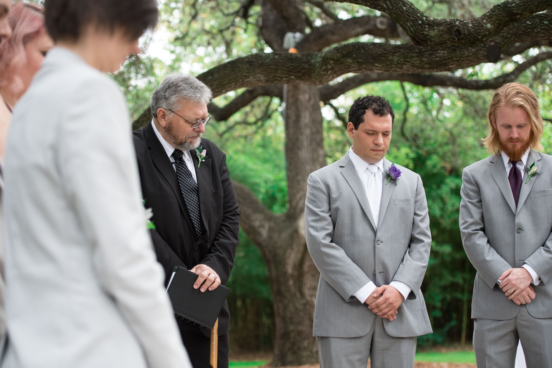 Alex and Austin Wedding Photography at Mercury Hall in Texas-77.jpg
