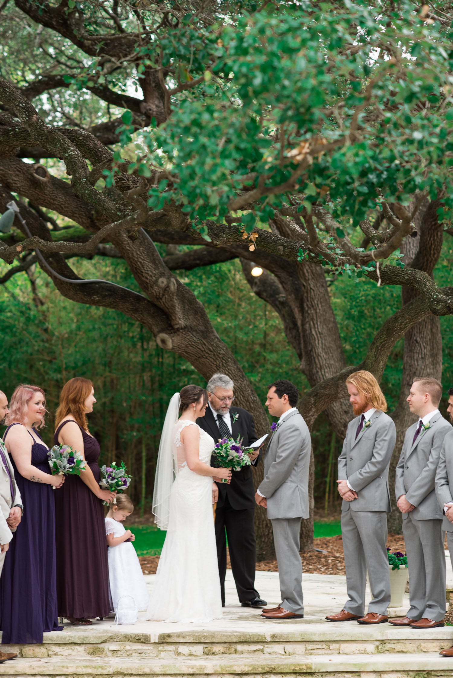 Alex and Austin Wedding Photography at Mercury Hall in Texas-85.jpg