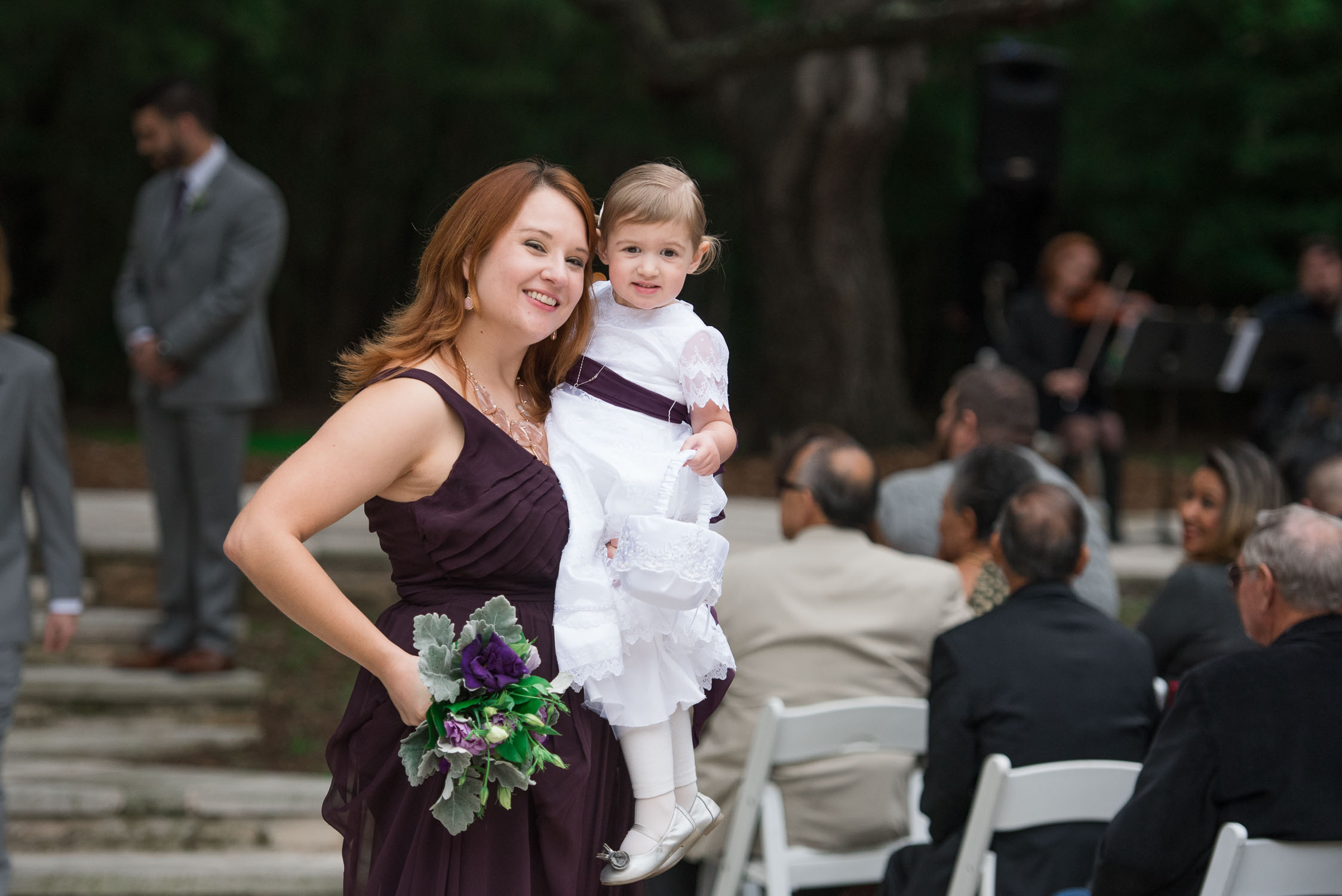 Alex and Austin Wedding Photography at Mercury Hall in Texas-93.jpg